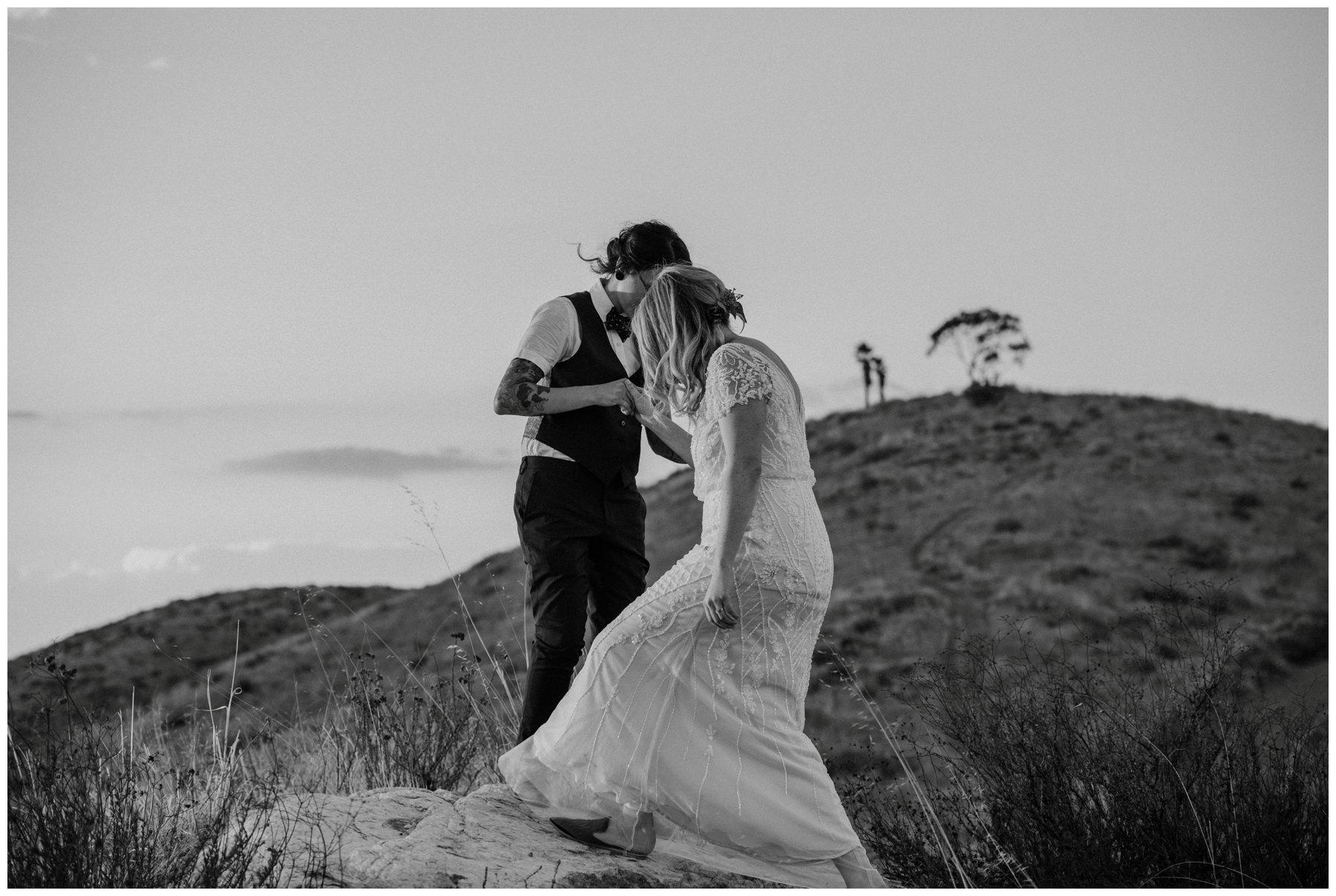 Temecula_Wedding_photographers_Wolf_Feather_Honey_0051.jpg