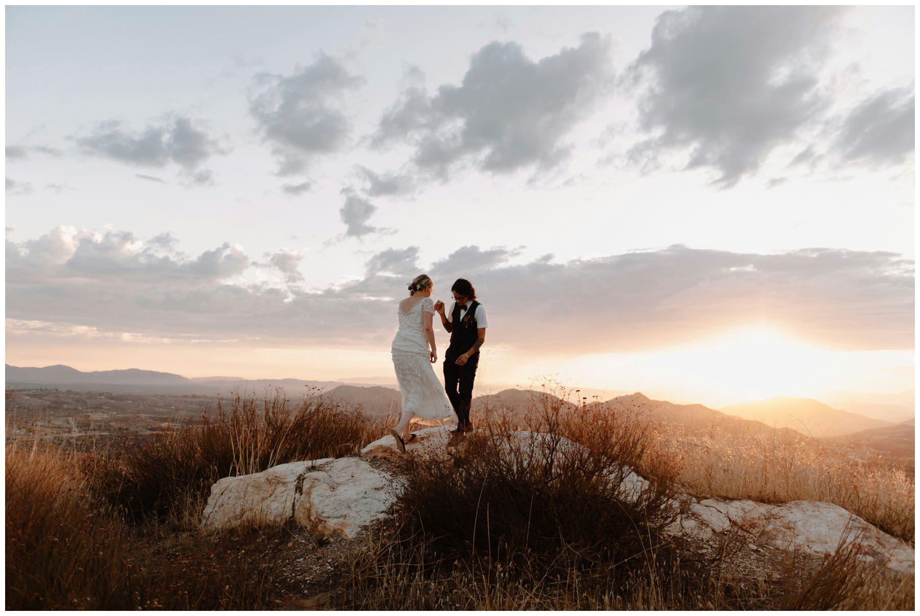 Temecula_Wedding_photographers_Wolf_Feather_Honey_0052.jpg