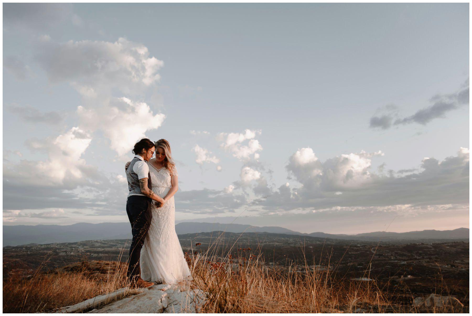 Temecula_Wedding_photographers_Wolf_Feather_Honey_0053.jpg