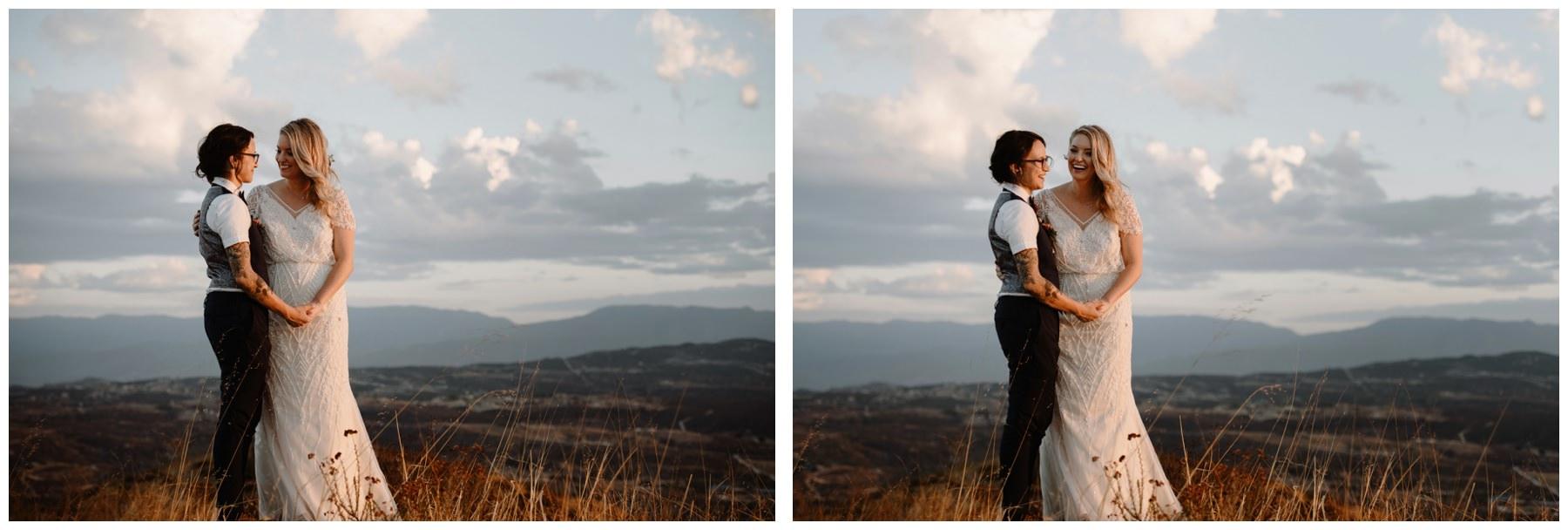 Temecula_Wedding_photographers_Wolf_Feather_Honey_0054.jpg
