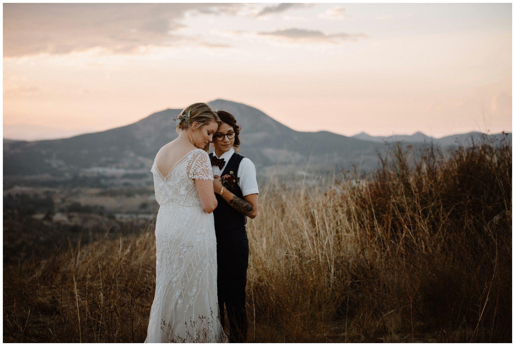 Temecula_Wedding_photographers_Wolf_Feather_Honey_0057.jpg
