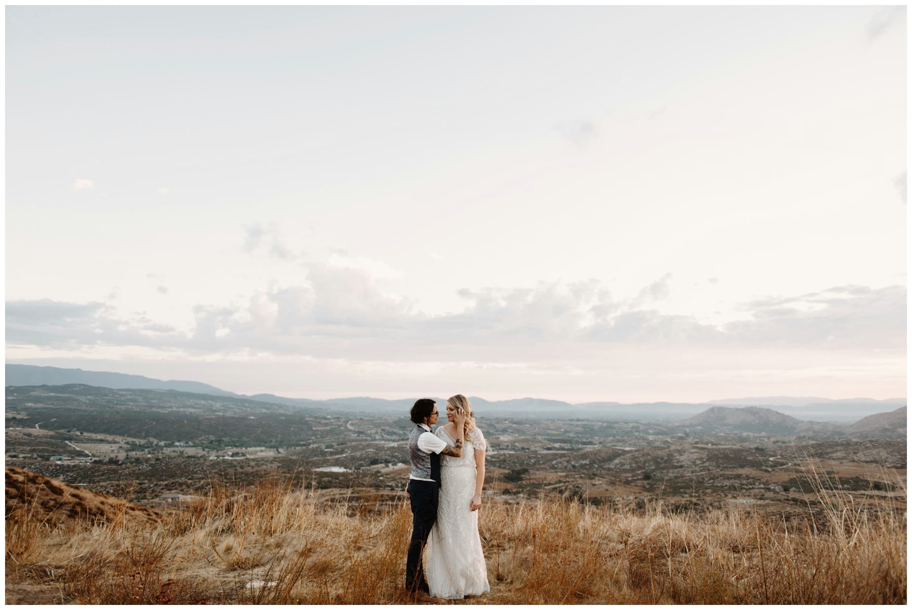 Temecula_Wedding_photographers_Wolf_Feather_Honey_0058.jpg