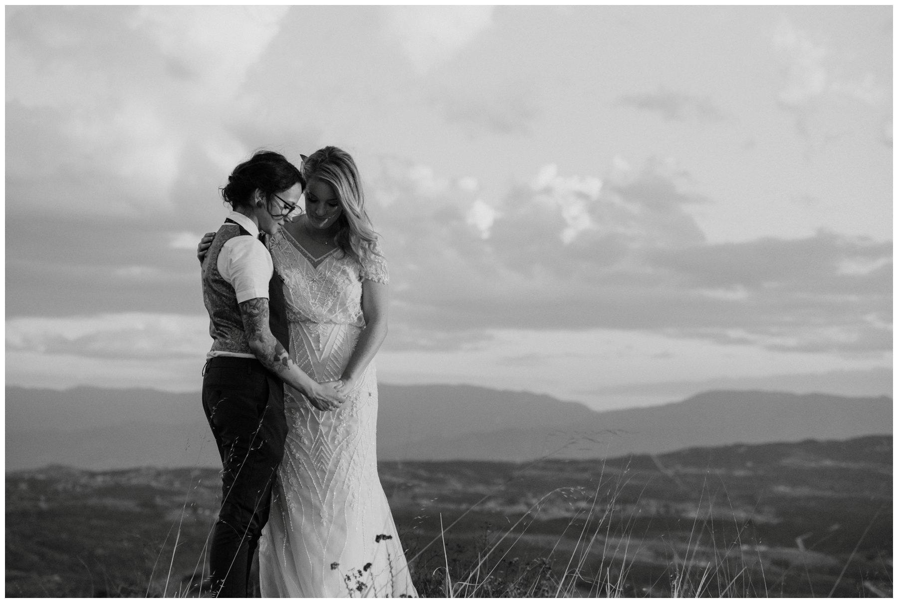 Temecula_Wedding_photographers_Wolf_Feather_Honey_0061.jpg
