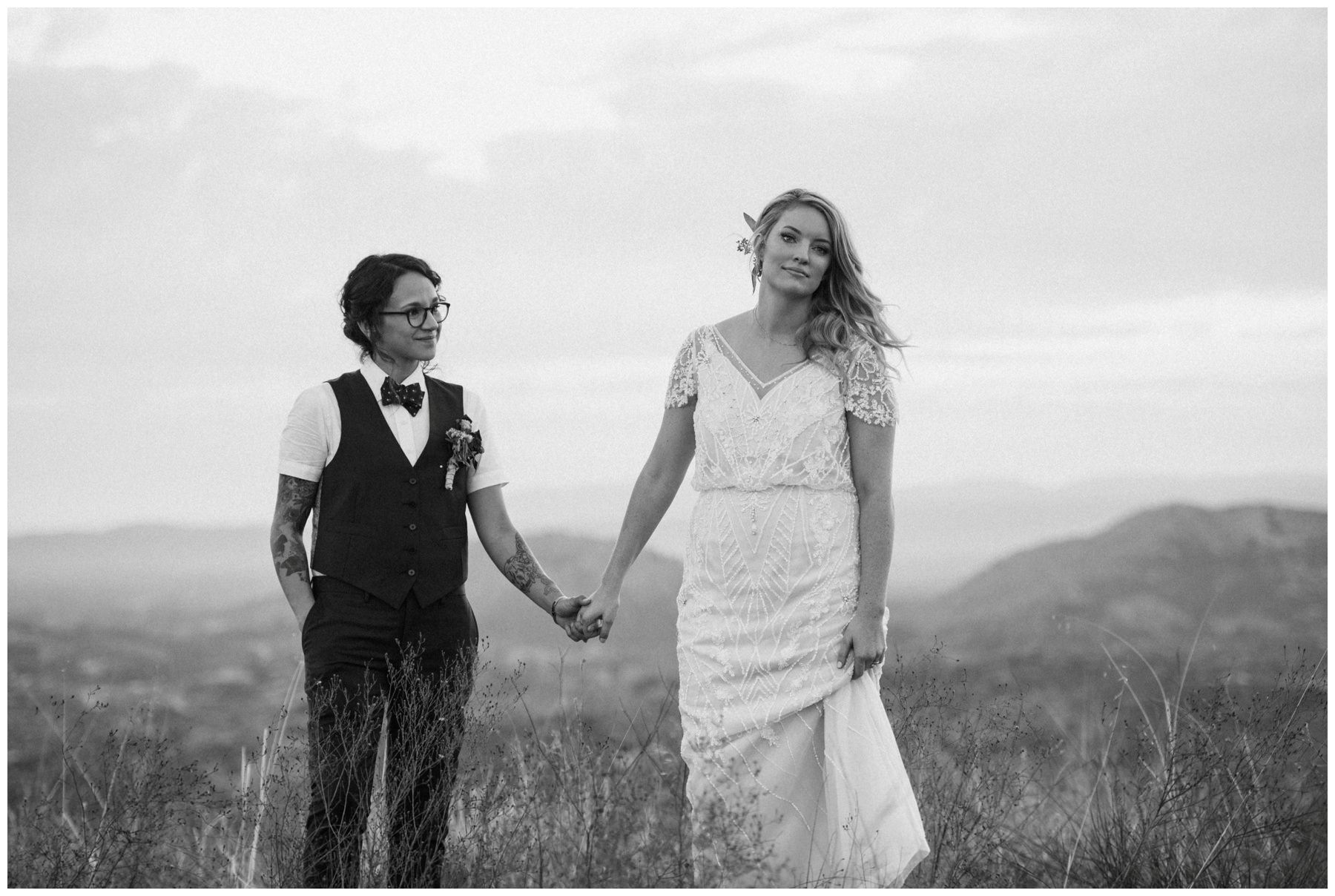 Temecula_Wedding_photographers_Wolf_Feather_Honey_0062.jpg