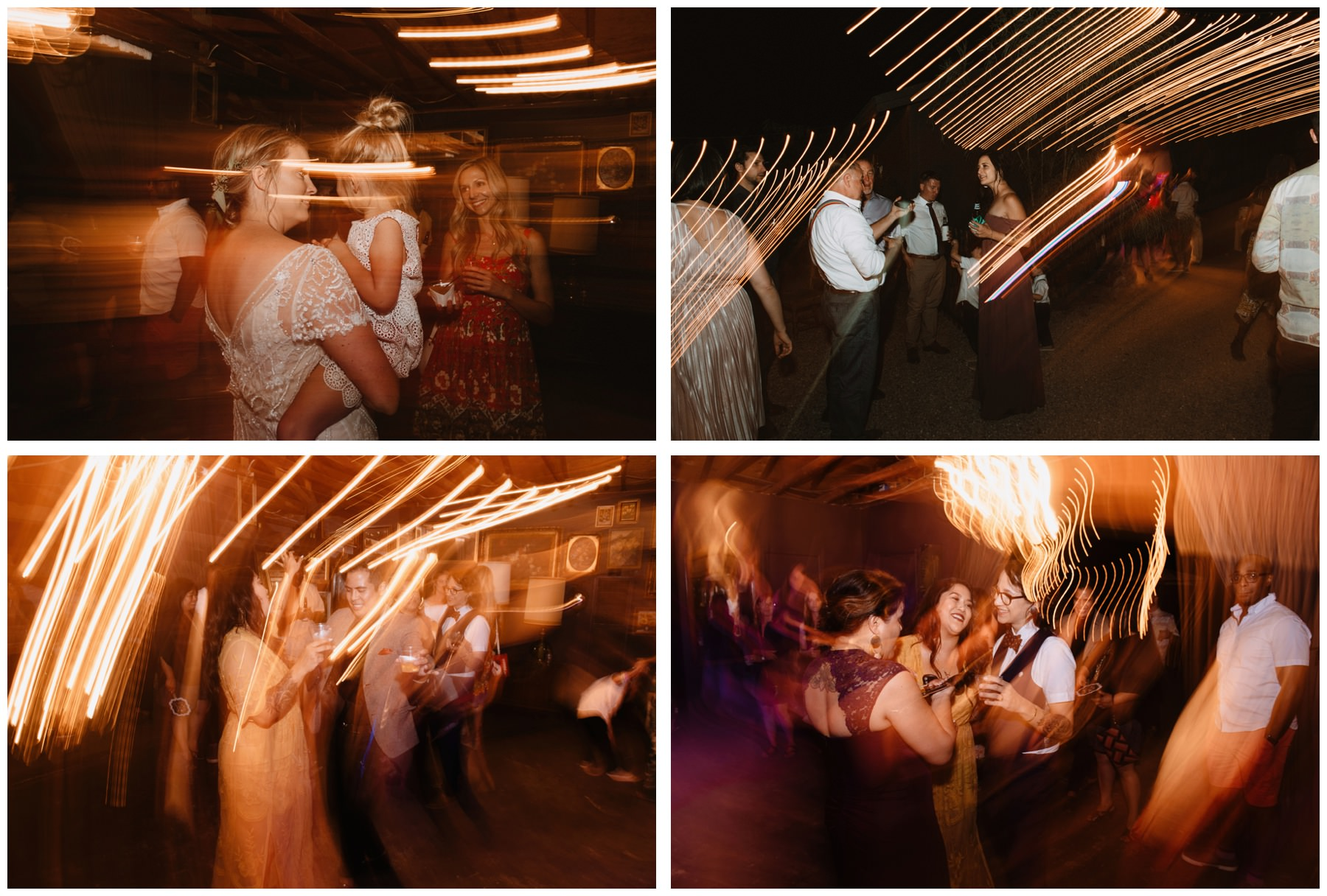 Temecula_Wedding_photographers_Wolf_Feather_Honey_0069.jpg