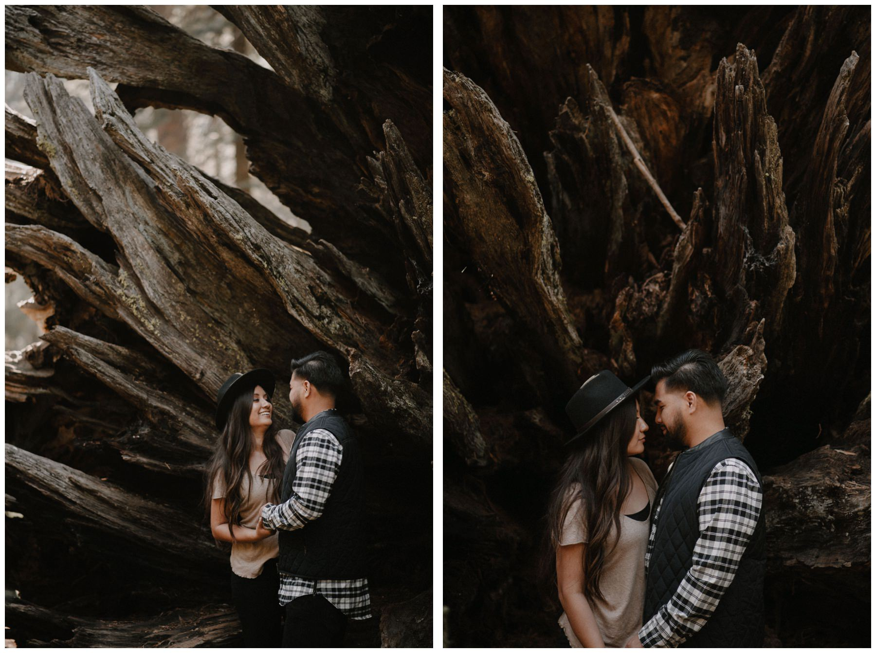 Sequoia_National_Park_Engagement__0004.jpg