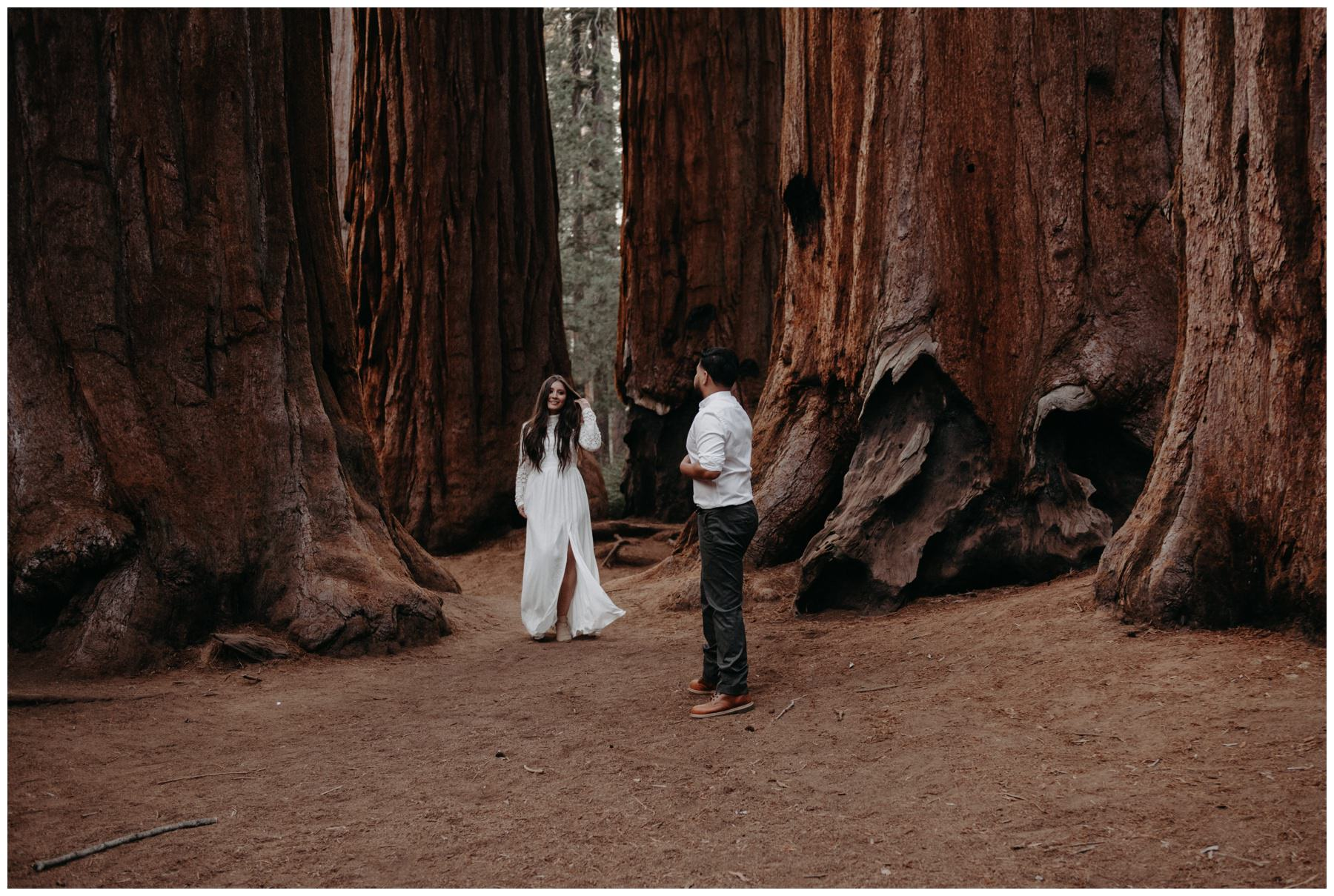 Sequoia_National_Park_Engagement__0018.jpg