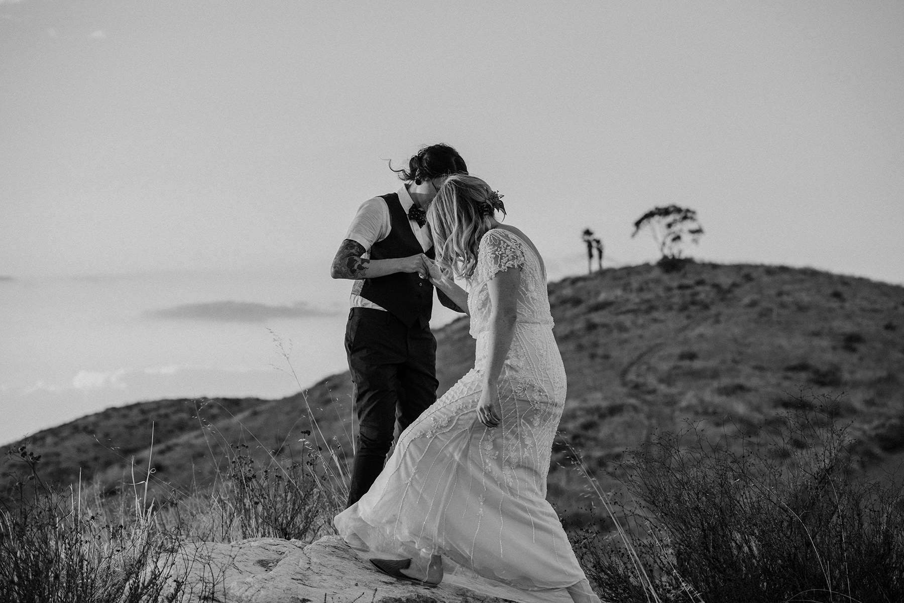 Best Temecula Wedding Photographers