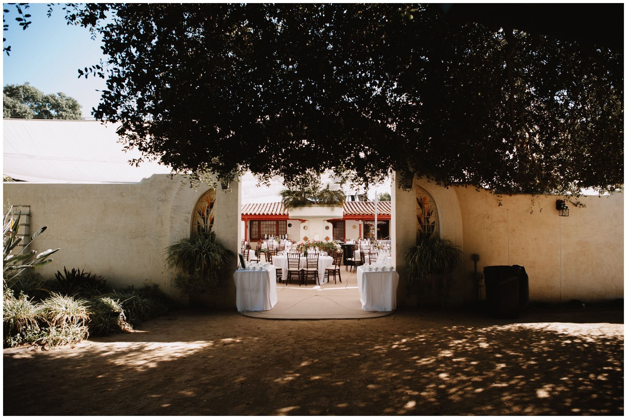 Fallbrook_Hacienda_Wedding__0001.jpg