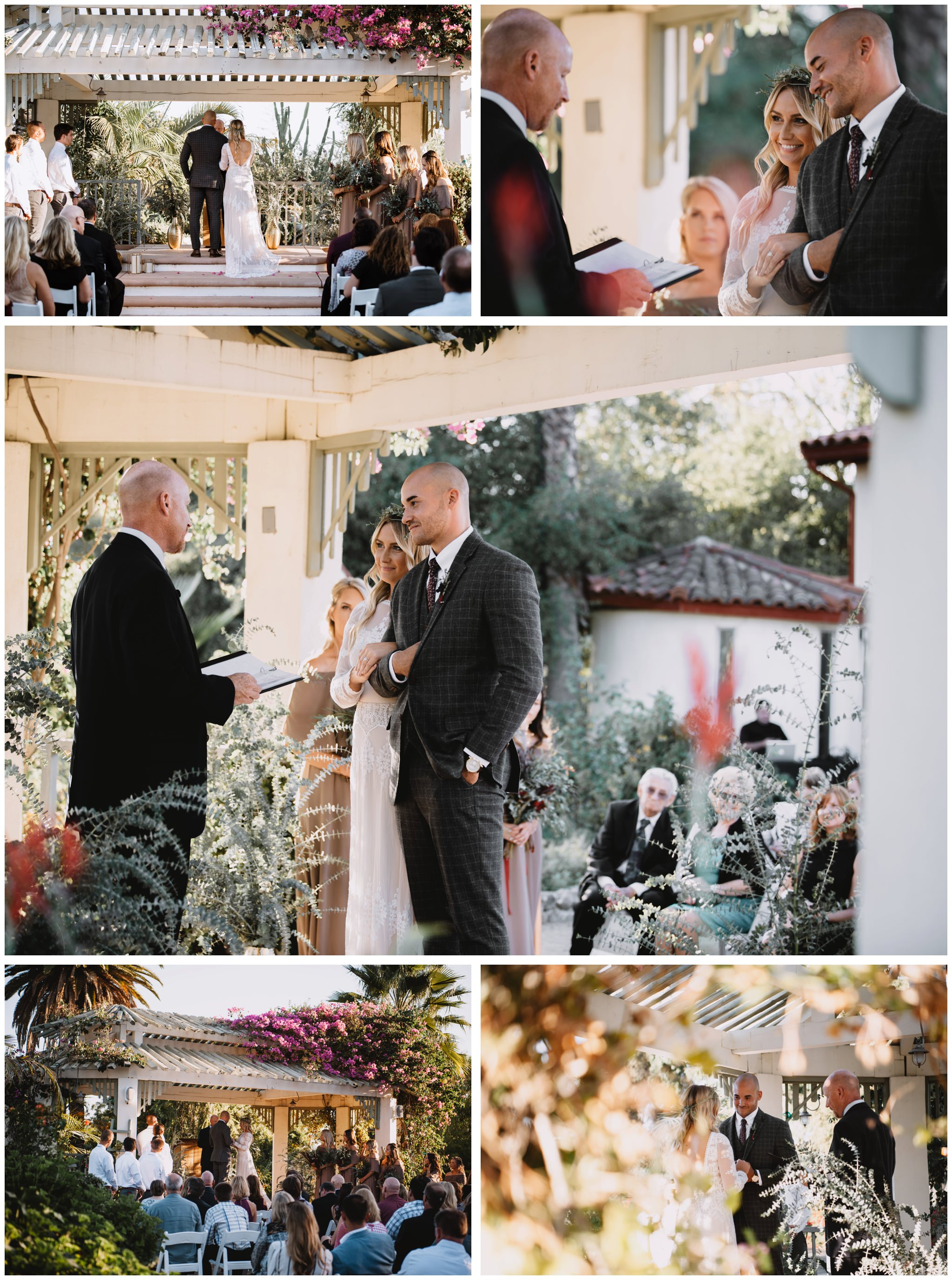 Fallbrook_Hacienda_Wedding__0031.jpg