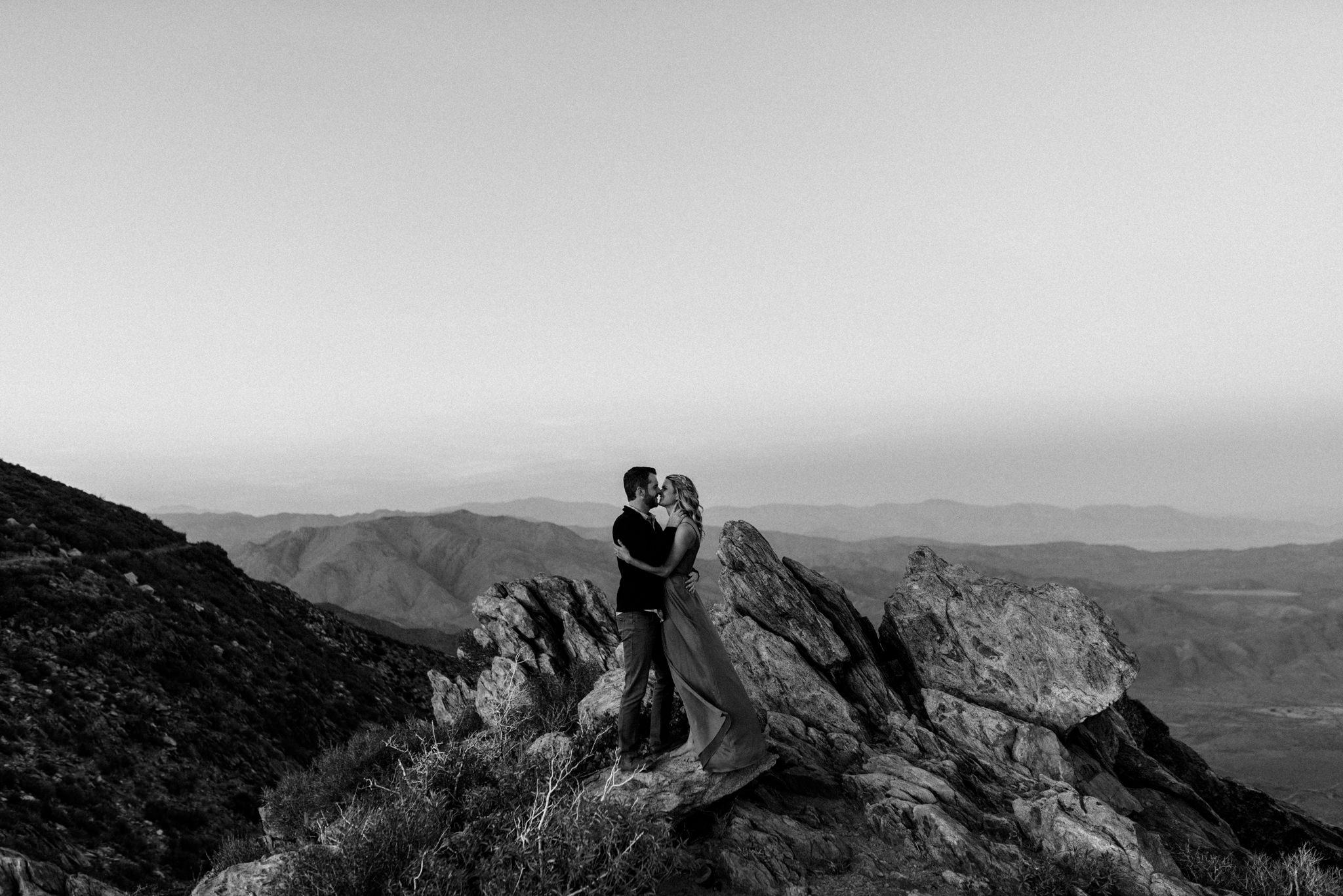 2018_February_04_Meredith_and_Ryan_Engagement_1329.jpg
