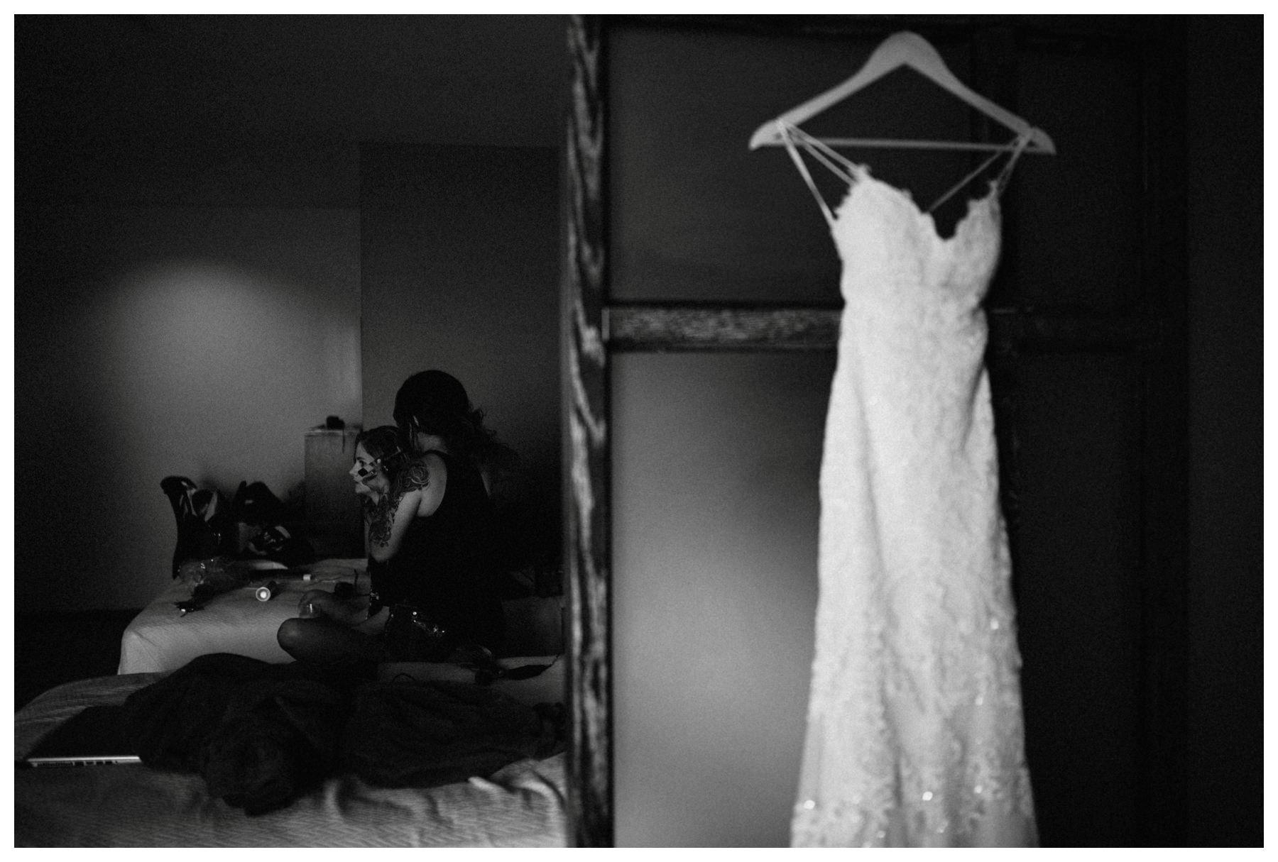 Coronado_Beach_Wedding_Singler_Photography_0002.jpg