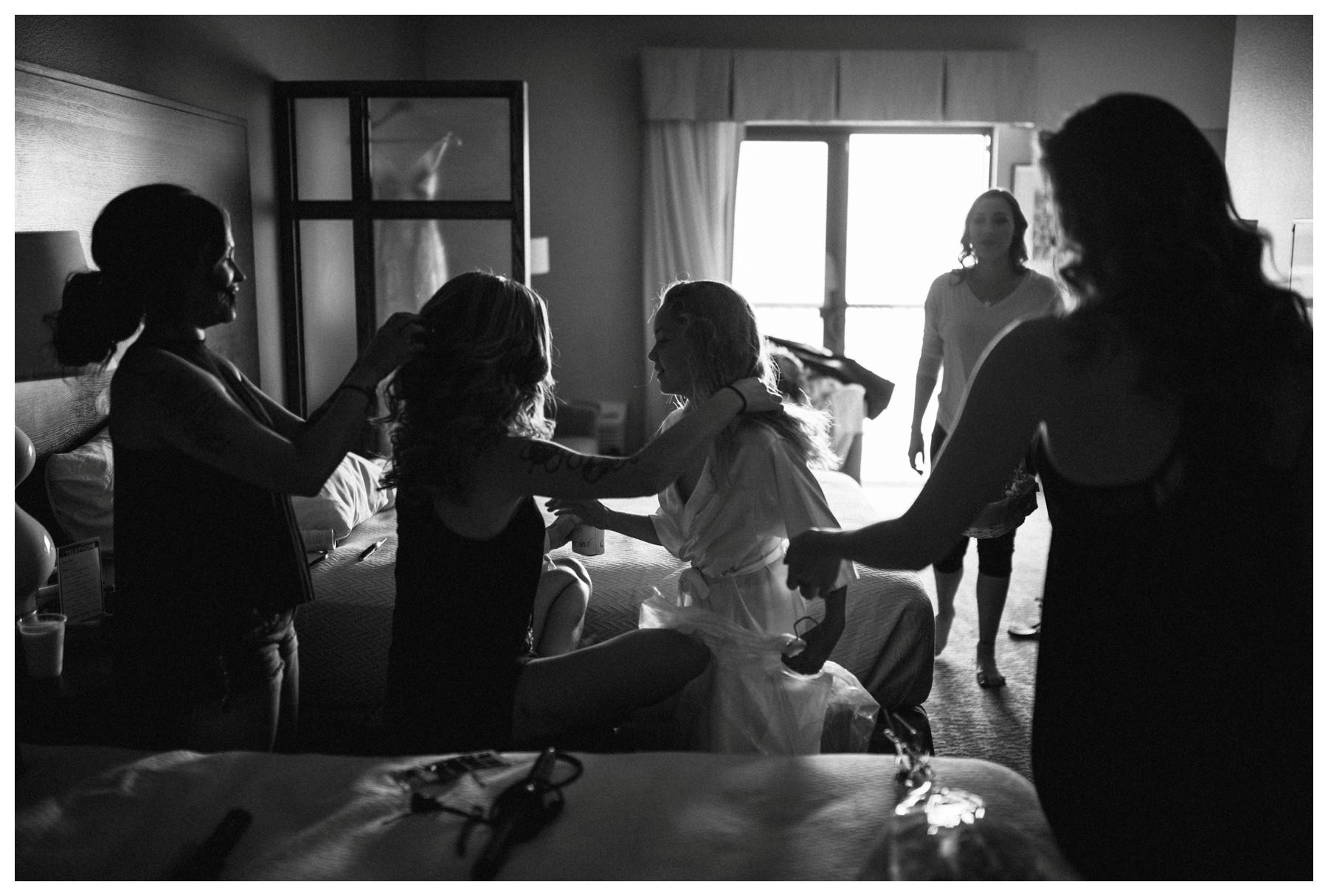 Coronado_Beach_Wedding_Singler_Photography_0003.jpg