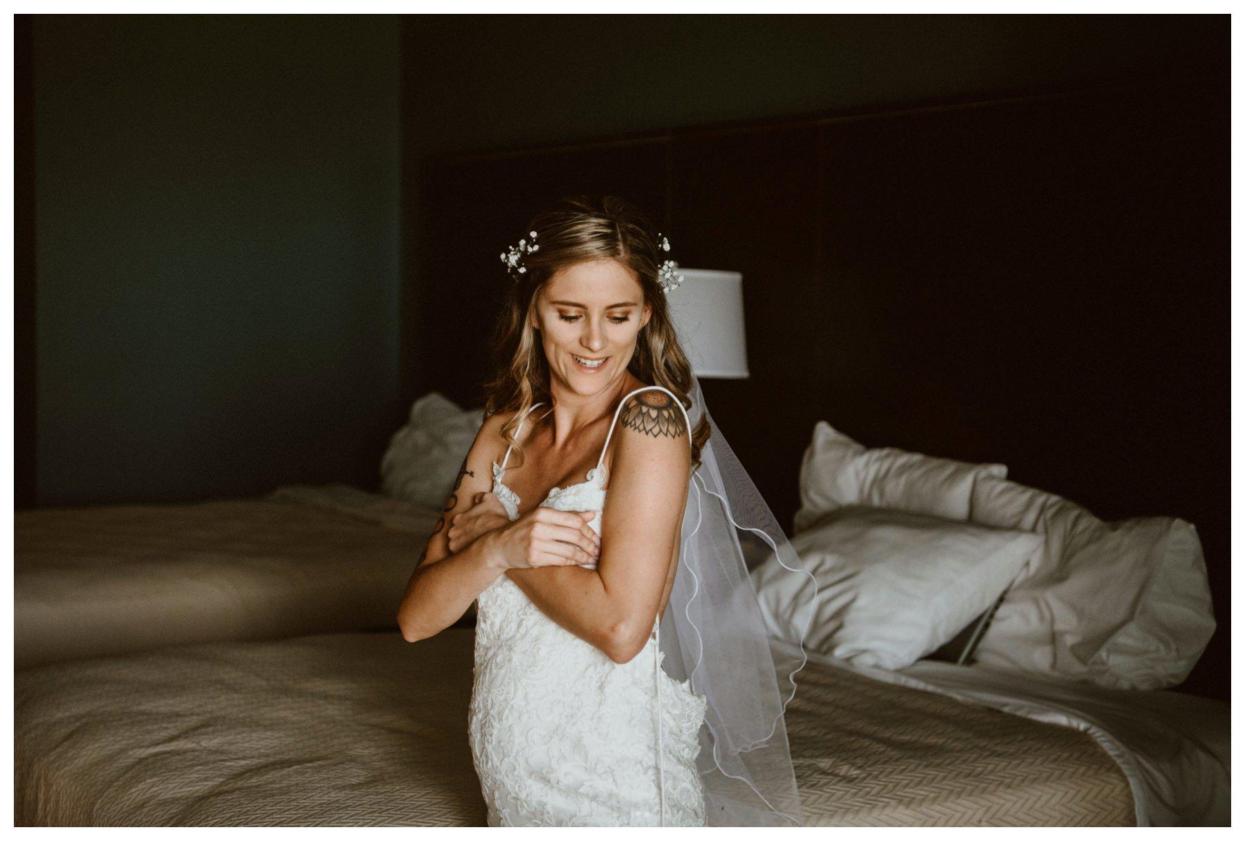 Coronado_Beach_Wedding_Singler_Photography_0006.jpg