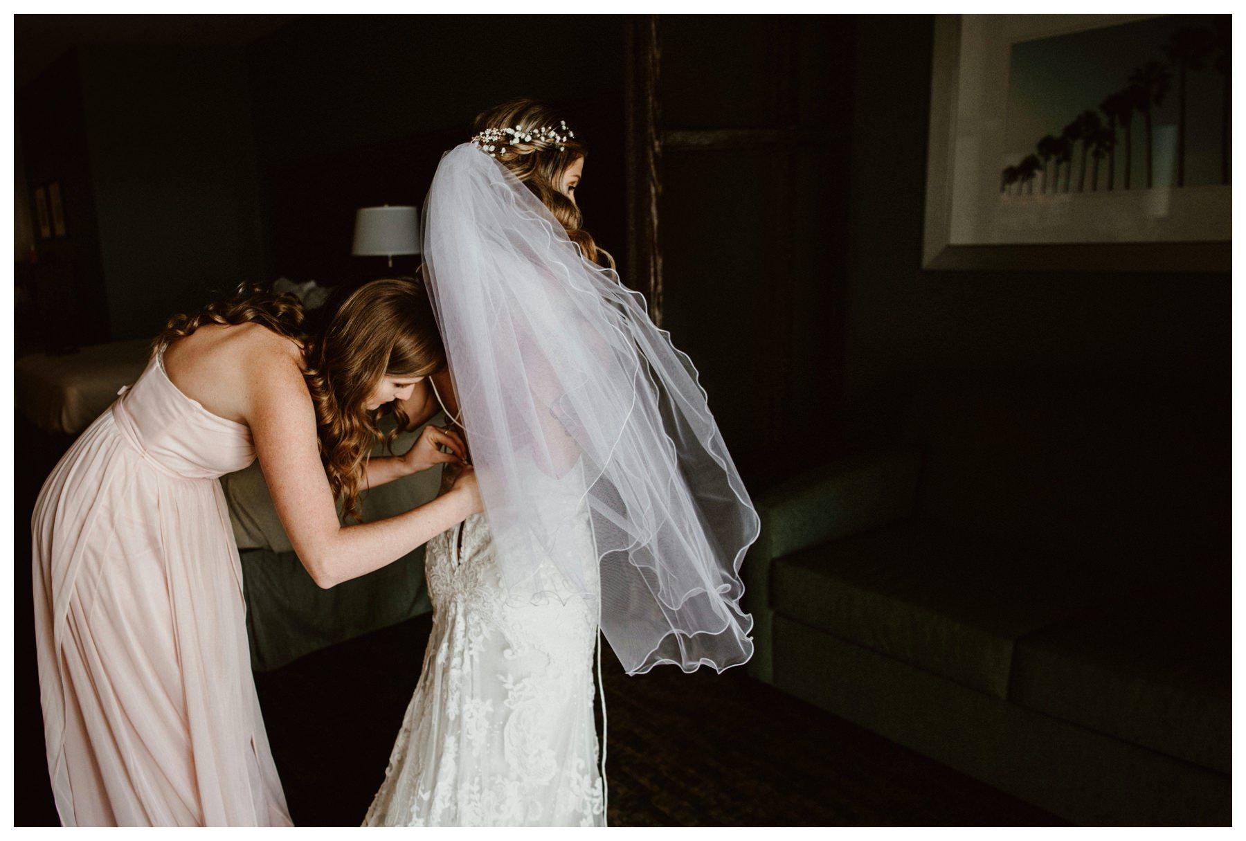 Coronado_Beach_Wedding_Singler_Photography_0007.jpg