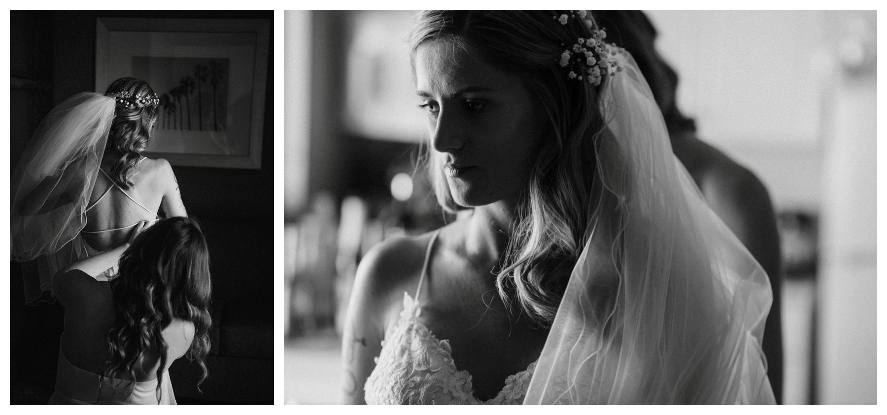 Coronado_Beach_Wedding_Singler_Photography_0009.jpg