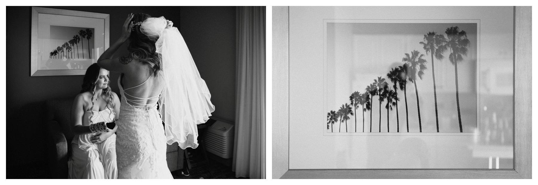 Coronado_Beach_Wedding_Singler_Photography_0010.jpg