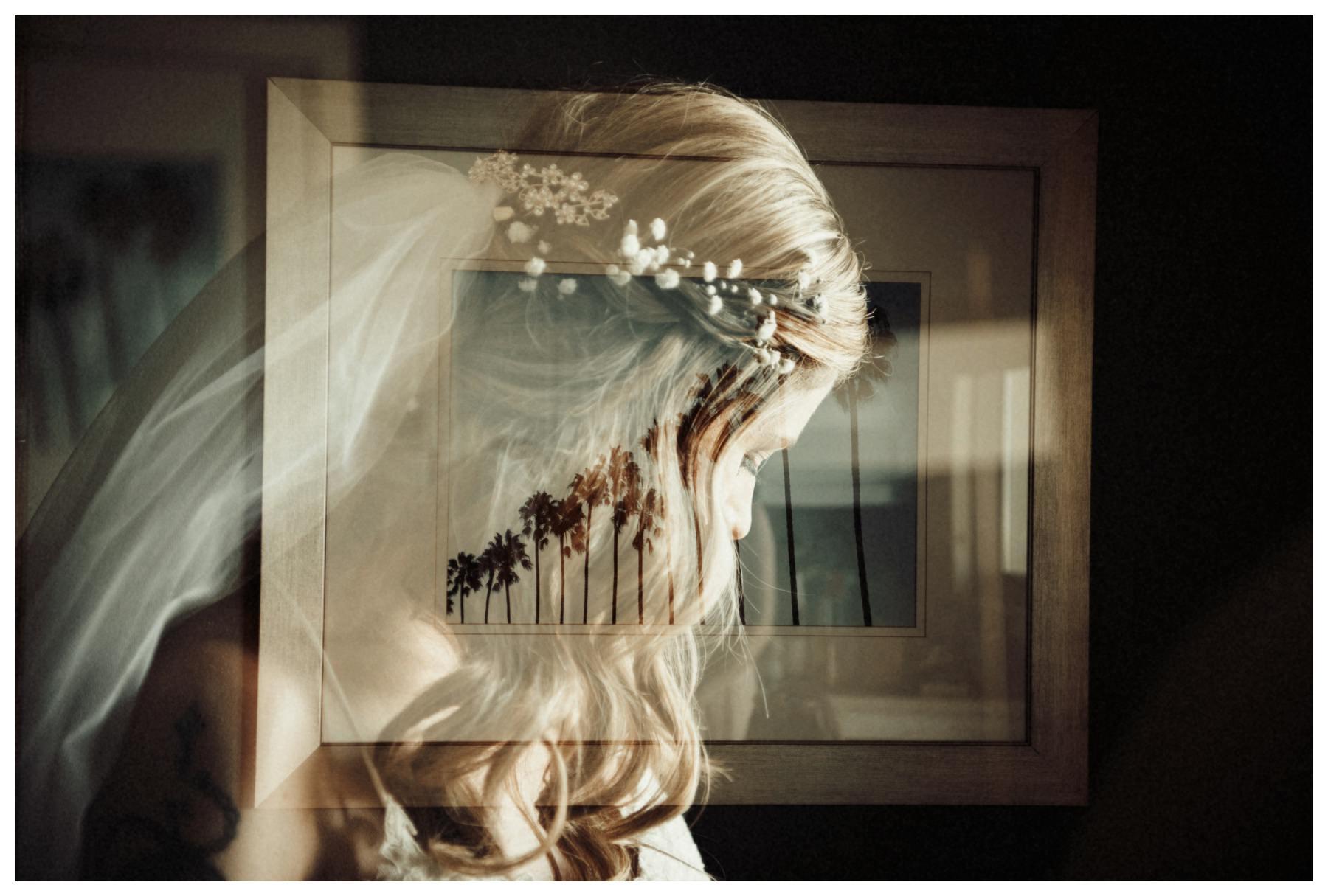 Coronado_Beach_Wedding_Singler_Photography_0011.jpg