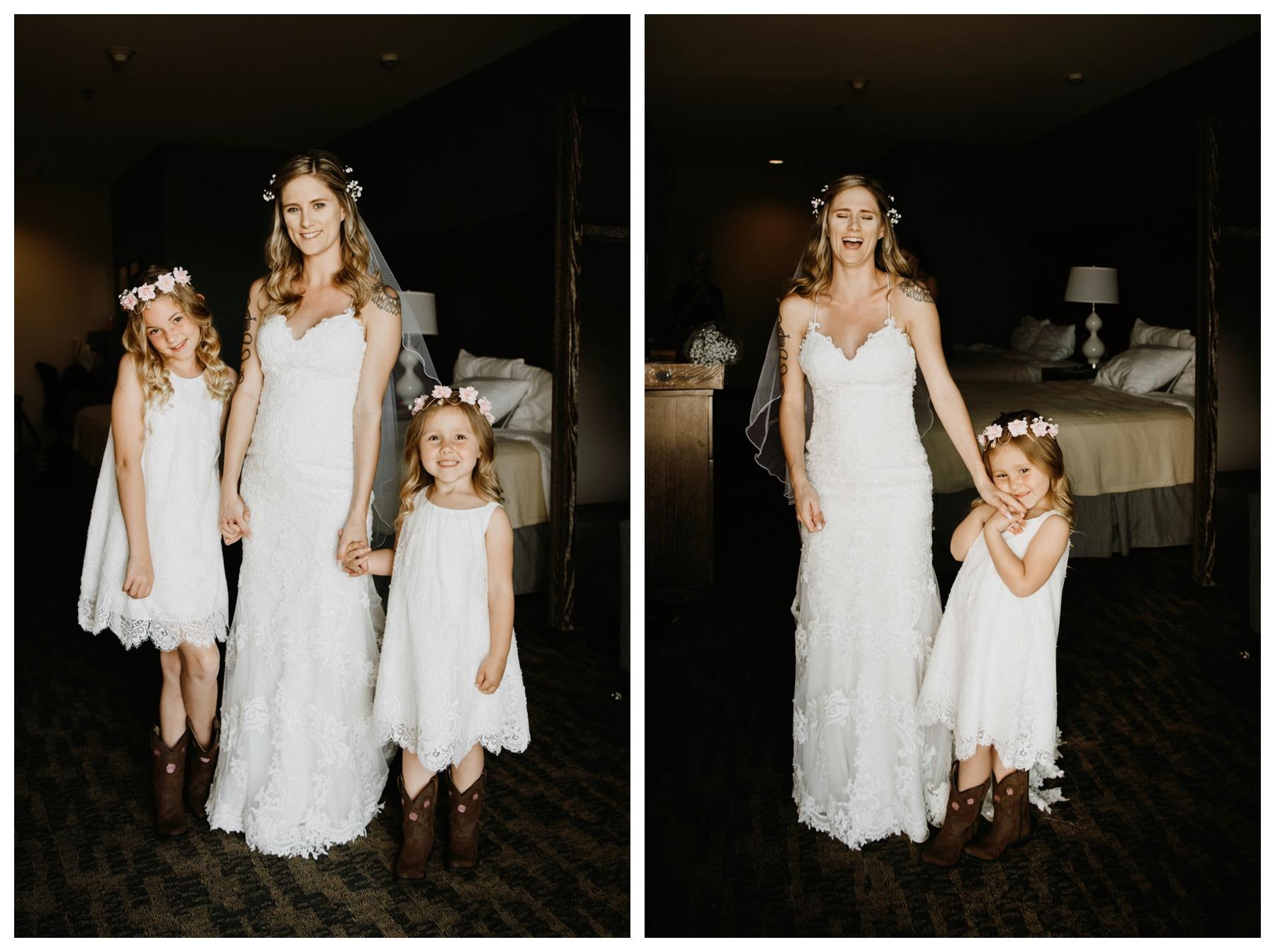 Coronado_Beach_Wedding_Singler_Photography_0012.jpg