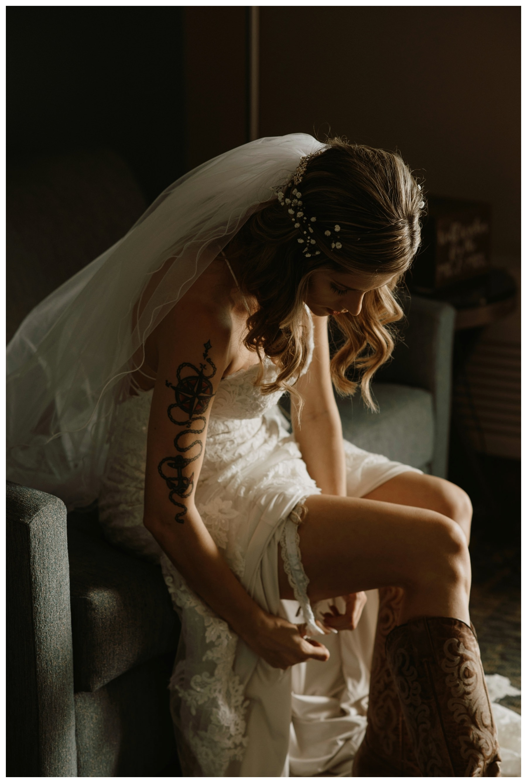 Coronado_Beach_Wedding_Singler_Photography_0013.jpg