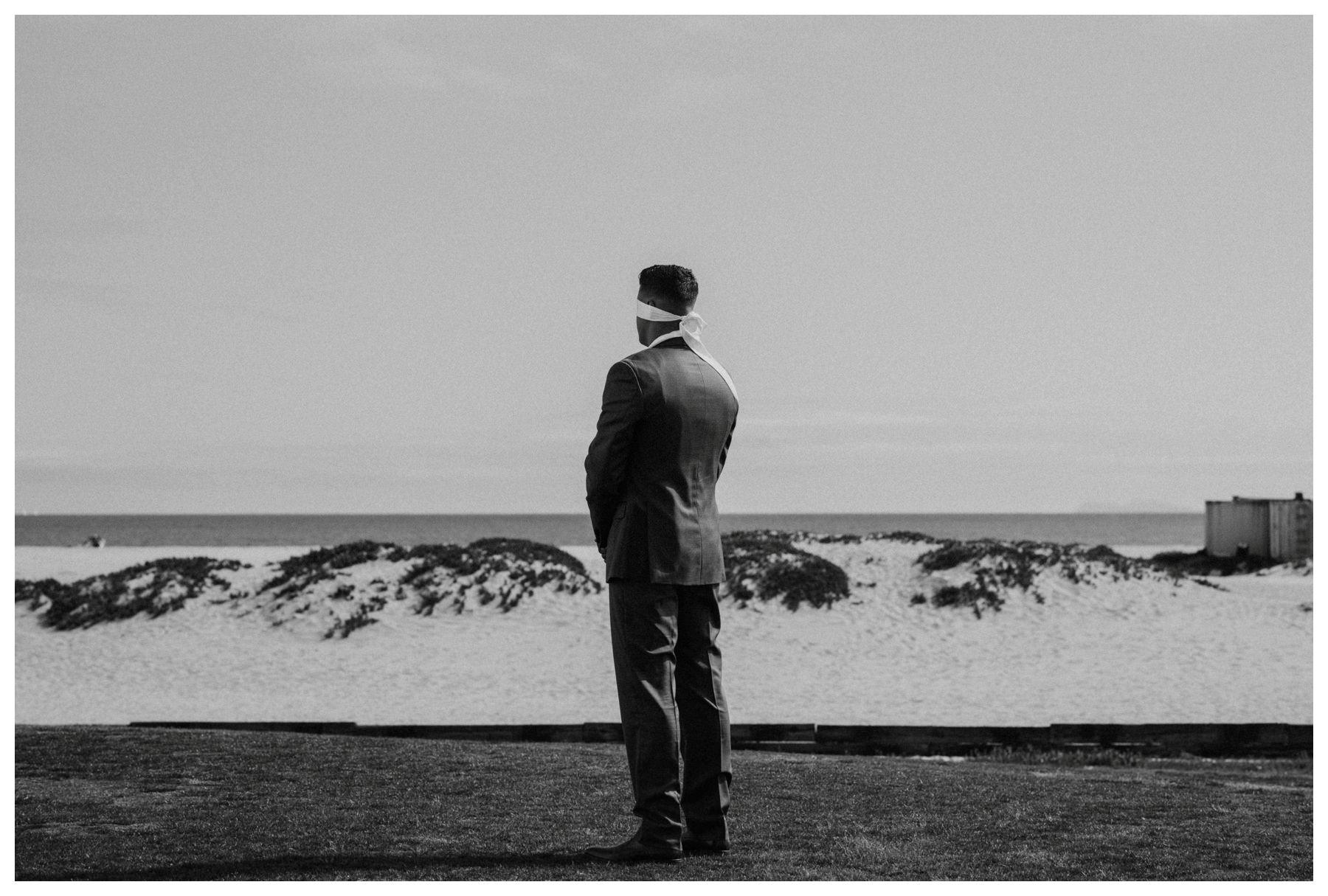 Coronado_Beach_Wedding_Singler_Photography_0014.jpg