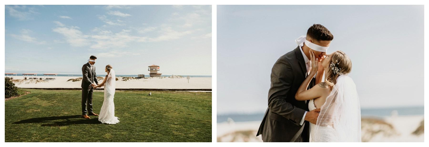 Coronado_Beach_Wedding_Singler_Photography_0016.jpg
