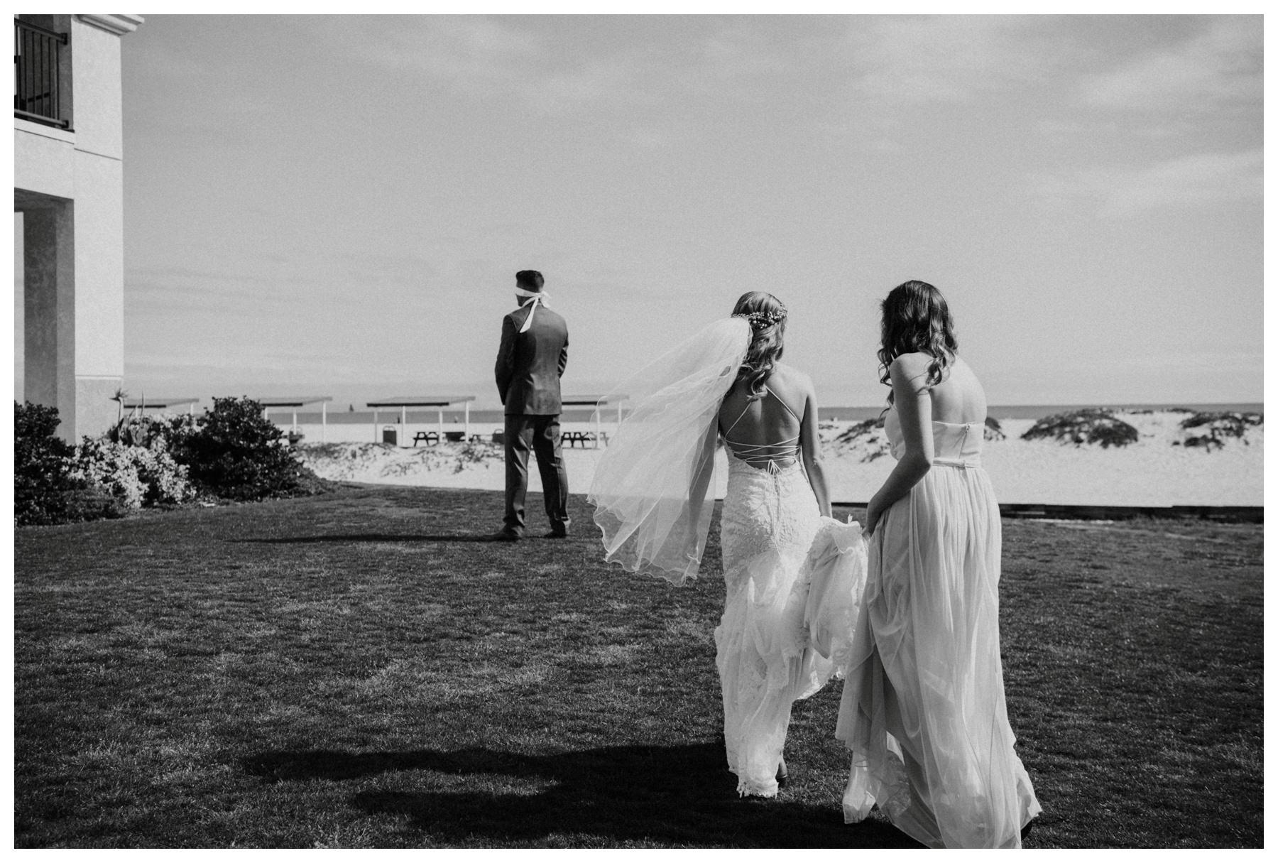 Coronado_Beach_Wedding_Singler_Photography_0015.jpg