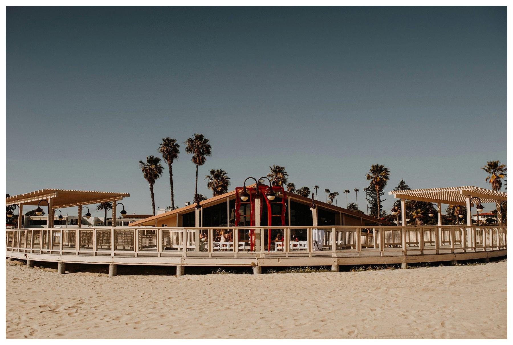 Coronado_Beach_Wedding_Singler_Photography_0020.jpg