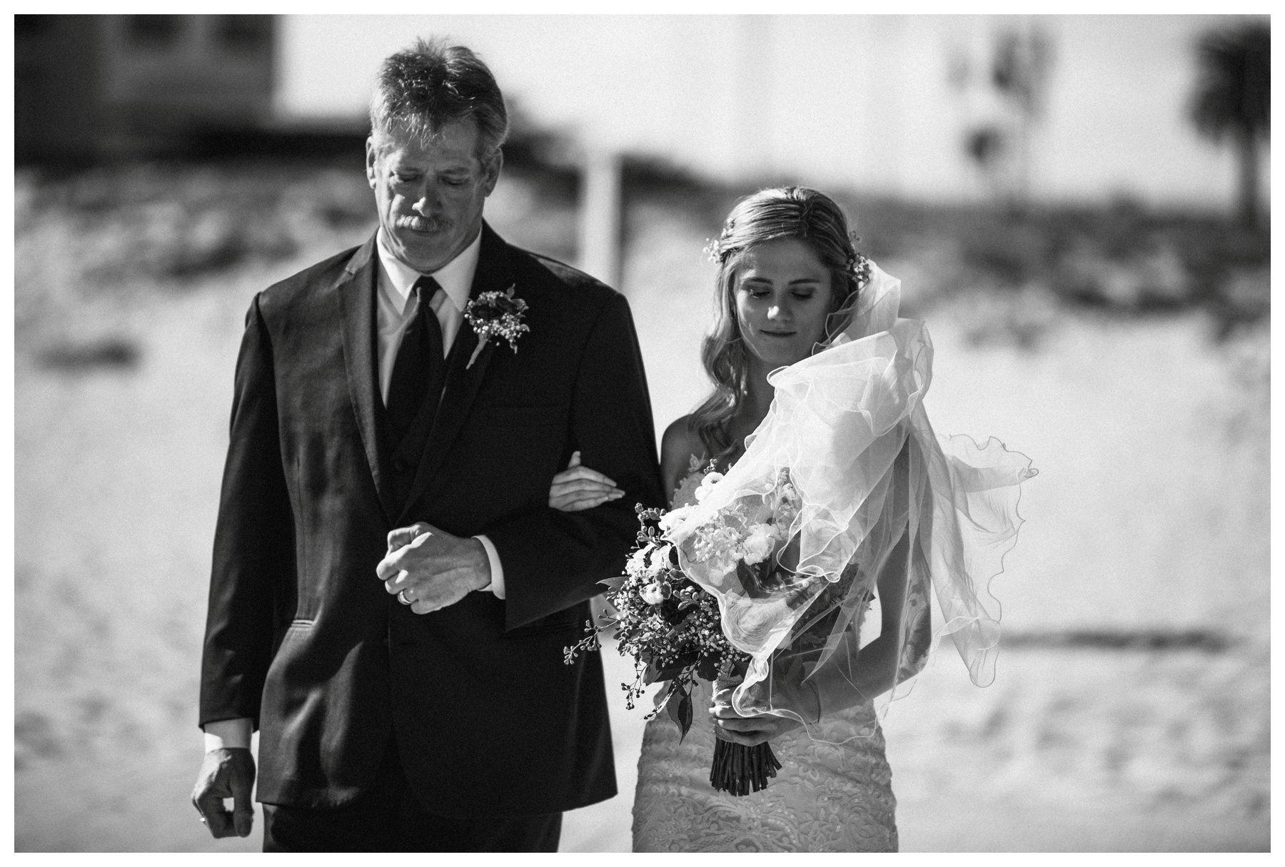 Coronado_Beach_Wedding_Singler_Photography_0023.jpg