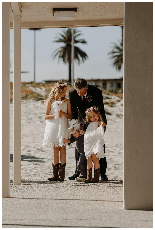Coronado_Beach_Wedding_Singler_Photography_0022.jpg
