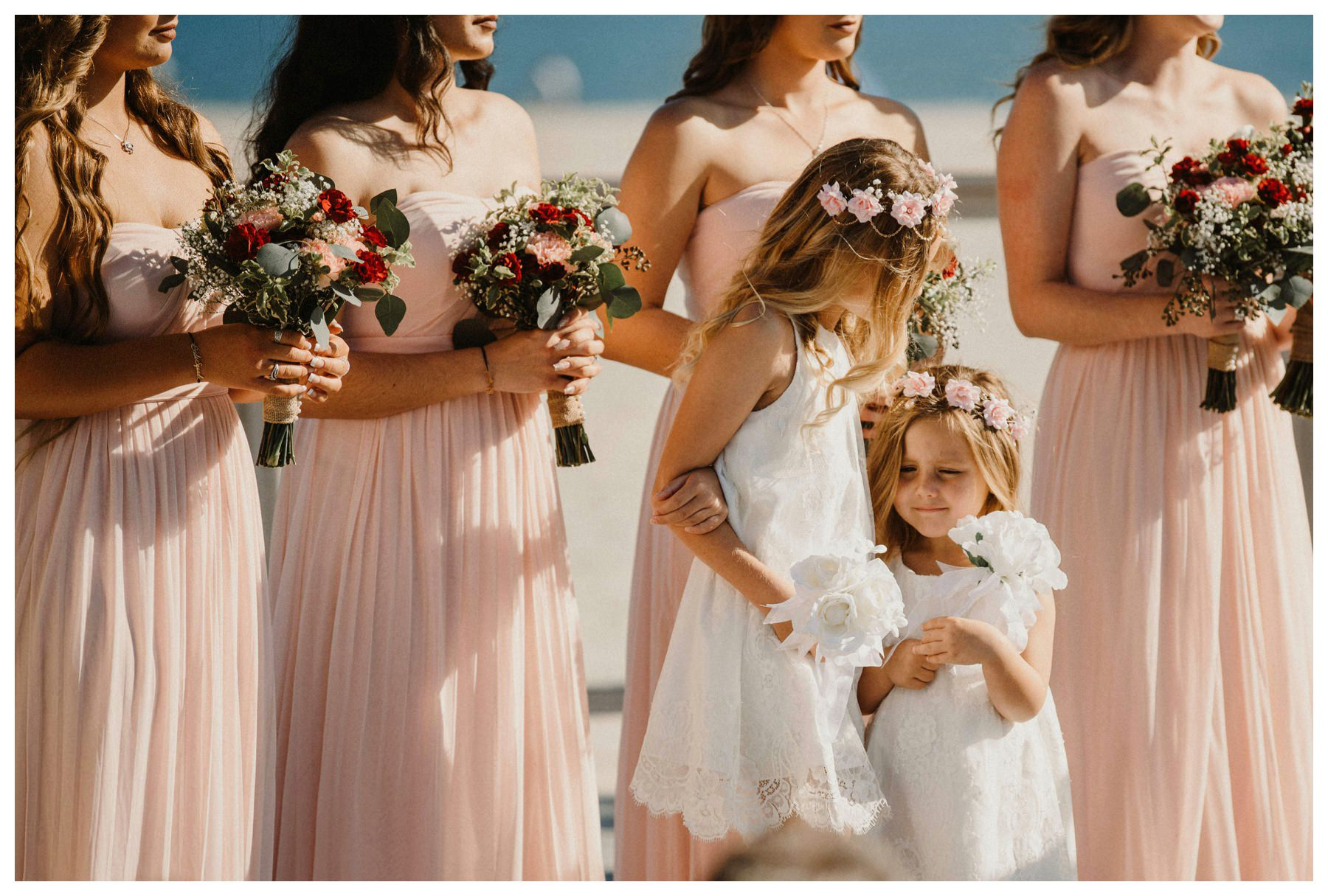 Coronado_Beach_Wedding_Singler_Photography_0025.jpg