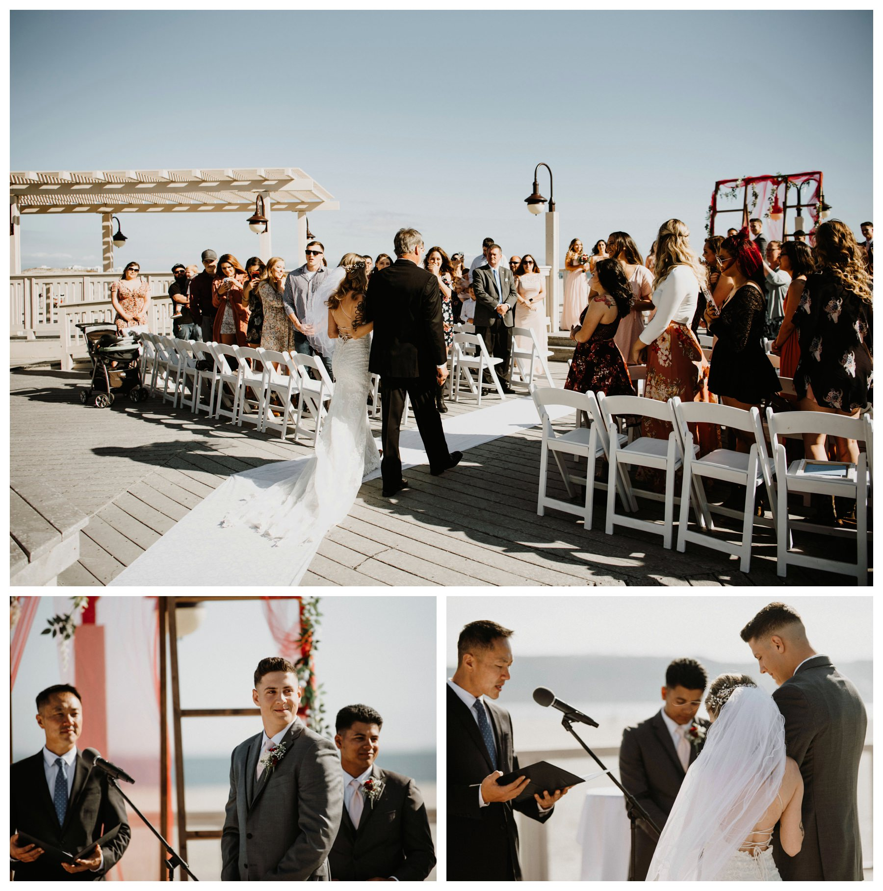 Coronado_Beach_Wedding_Singler_Photography_0024.jpg