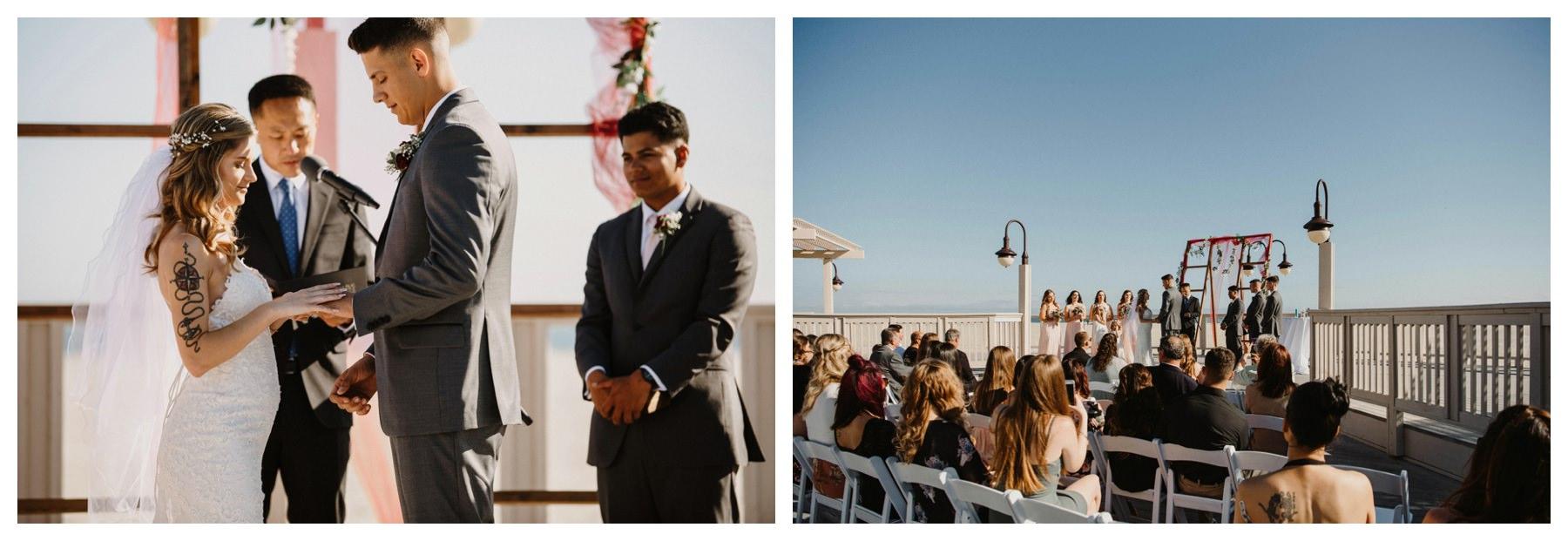 Coronado_Beach_Wedding_Singler_Photography_0026.jpg