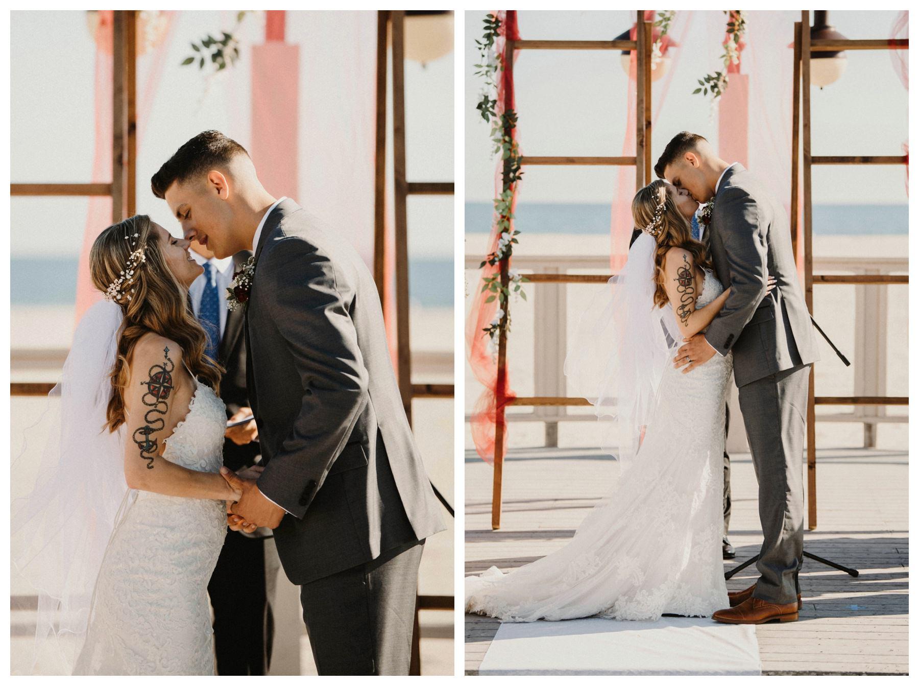 Coronado_Beach_Wedding_Singler_Photography_0027.jpg