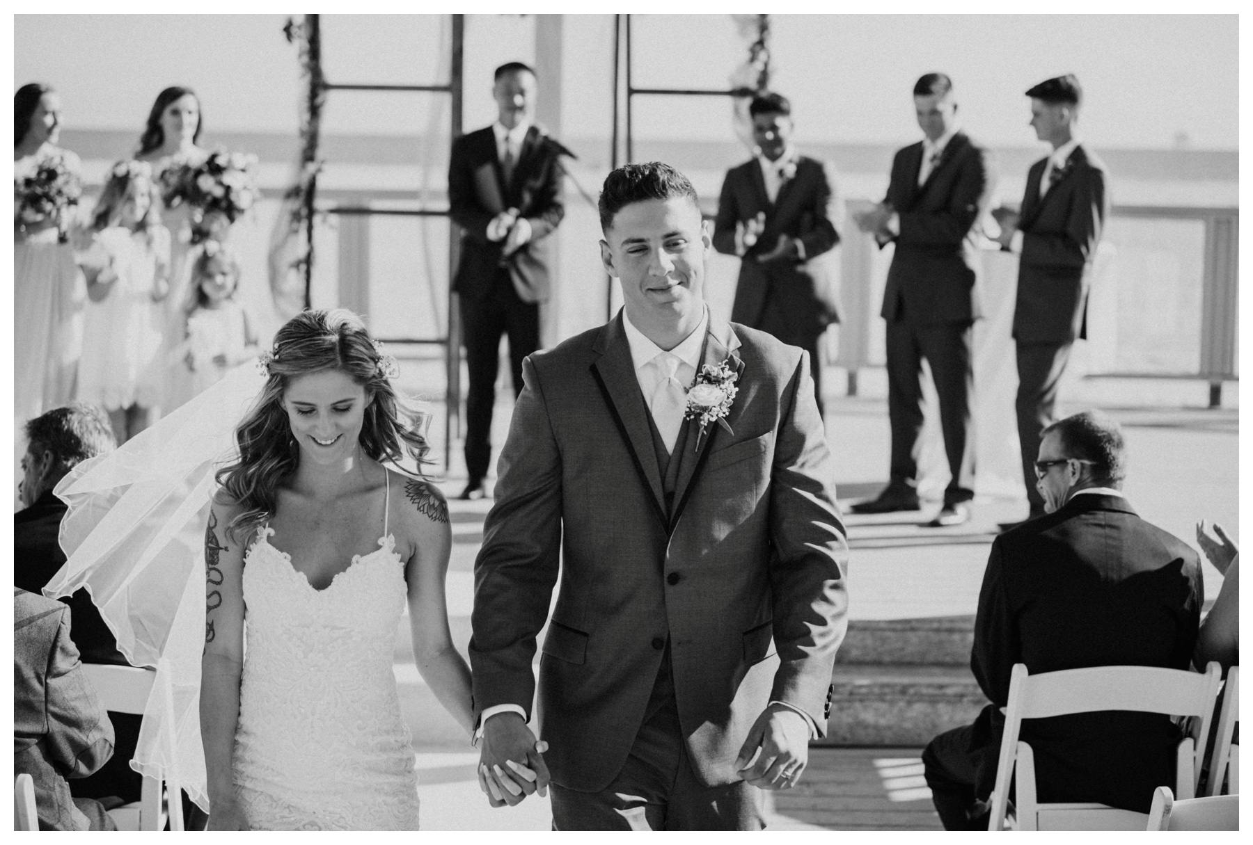 Coronado_Beach_Wedding_Singler_Photography_0030.jpg