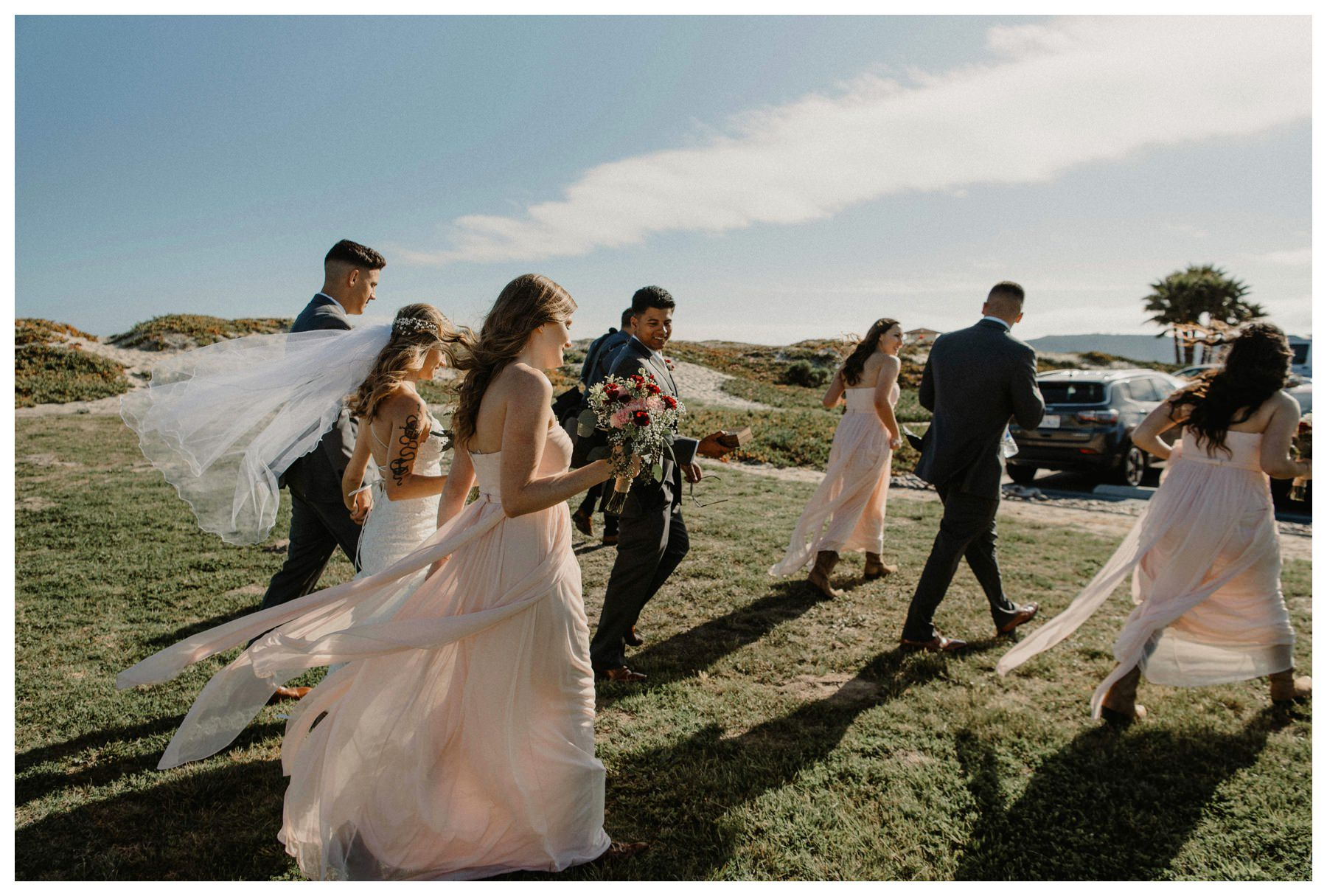 Coronado_Beach_Wedding_Singler_Photography_0032.jpg
