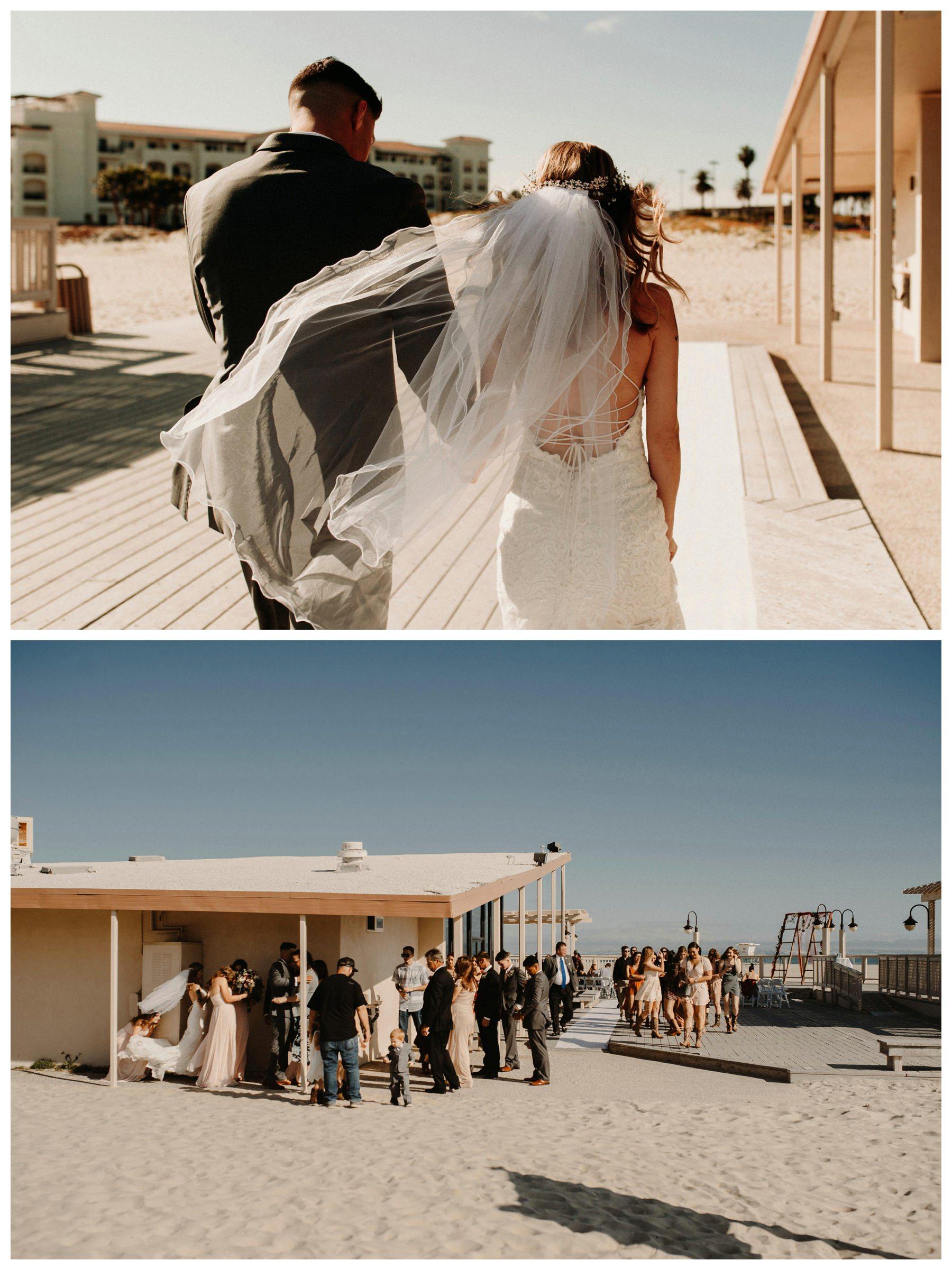 Coronado_Beach_Wedding_Singler_Photography_0031.jpg