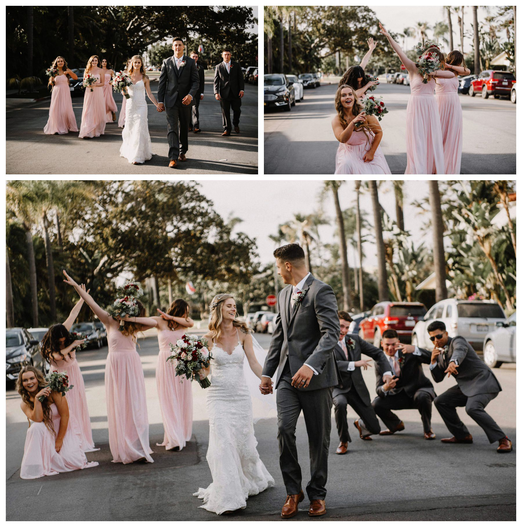 Coronado_Beach_Wedding_Singler_Photography_0034.jpg