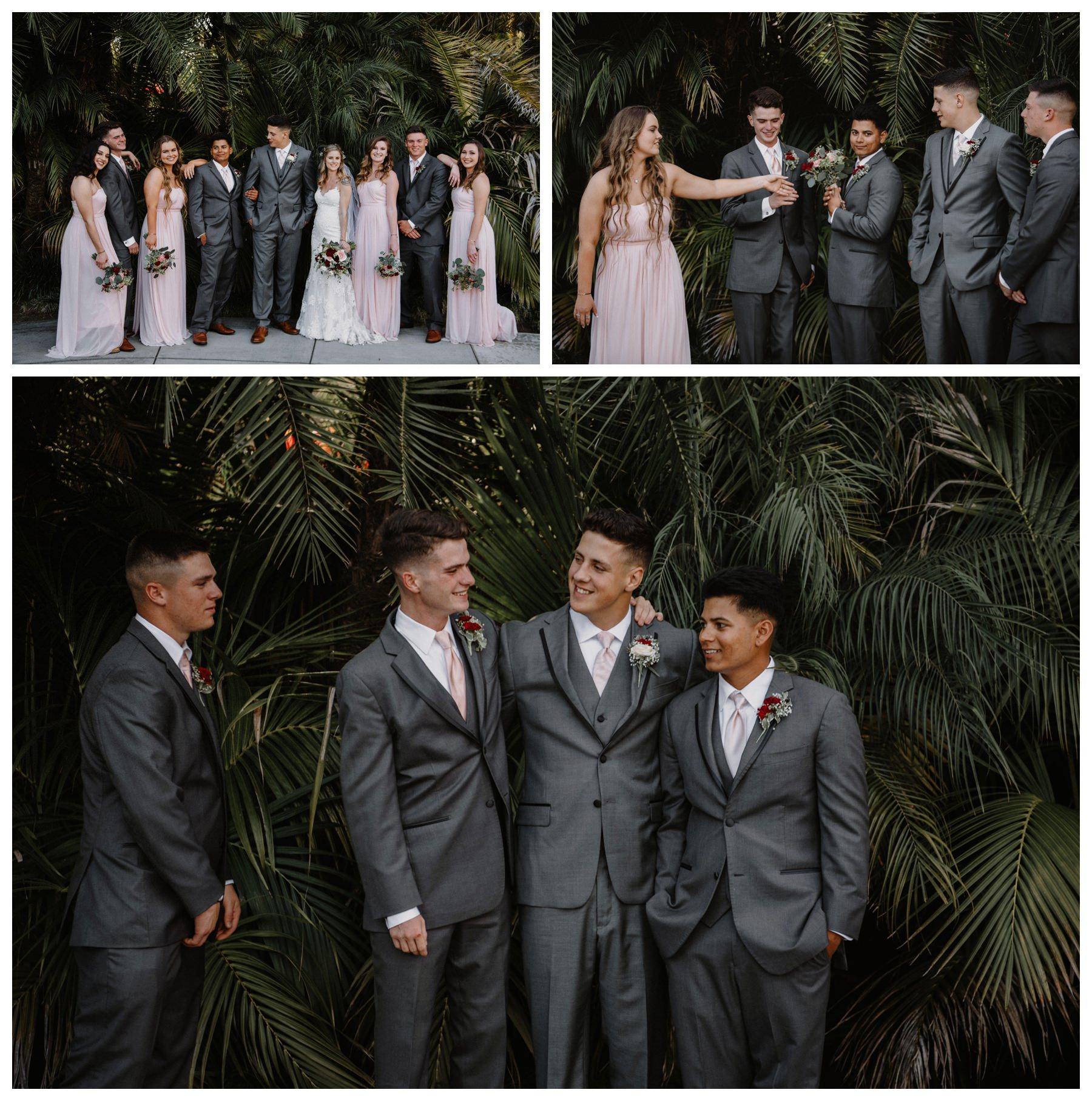 Coronado_Beach_Wedding_Singler_Photography_0033.jpg