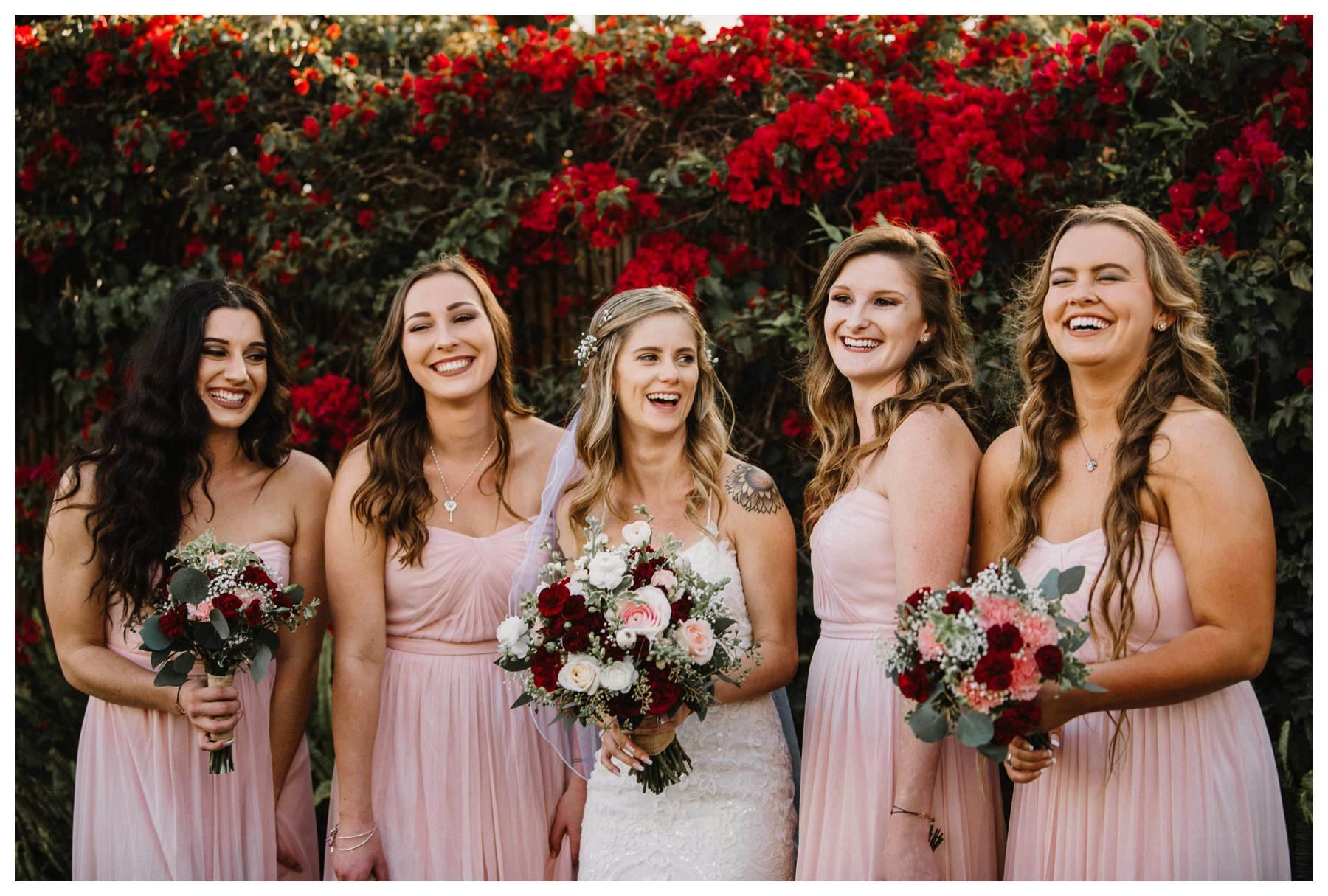 Coronado_Beach_Wedding_Singler_Photography_0035.jpg