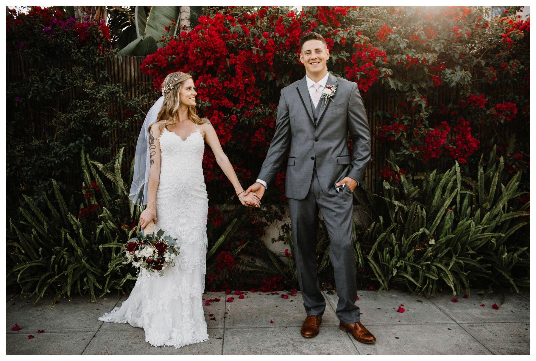 Coronado_Beach_Wedding_Singler_Photography_0036.jpg