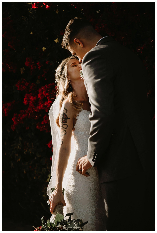 Coronado_Beach_Wedding_Singler_Photography_0038.jpg