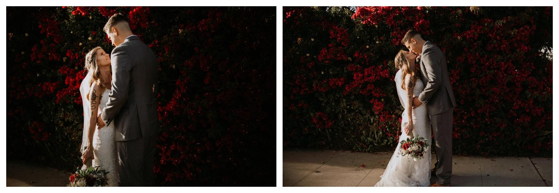 Coronado_Beach_Wedding_Singler_Photography_0039.jpg