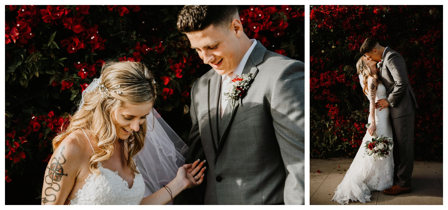 Coronado_Beach_Wedding_Singler_Photography_0040.jpg