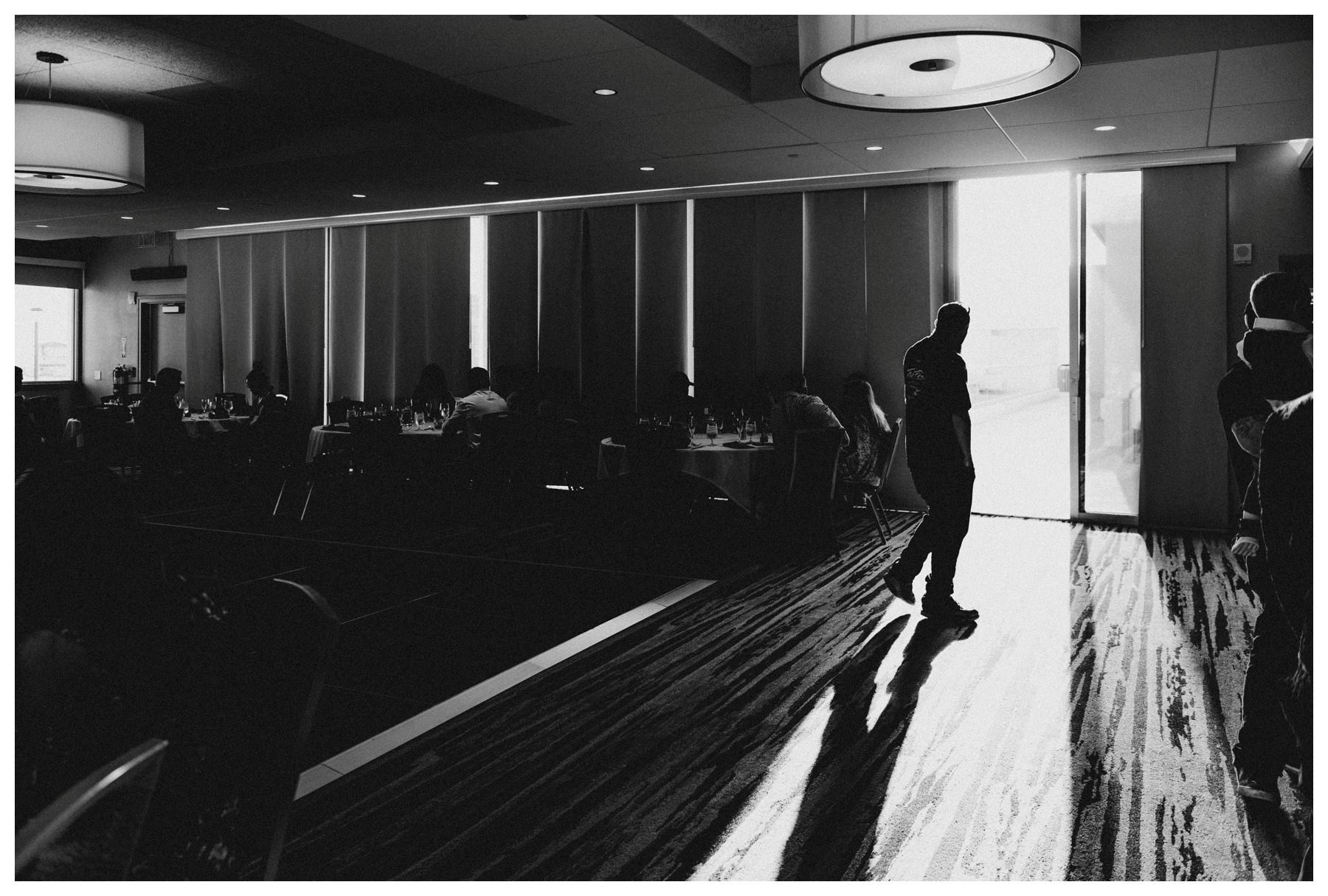 Coronado_Beach_Wedding_Singler_Photography_0042.jpg