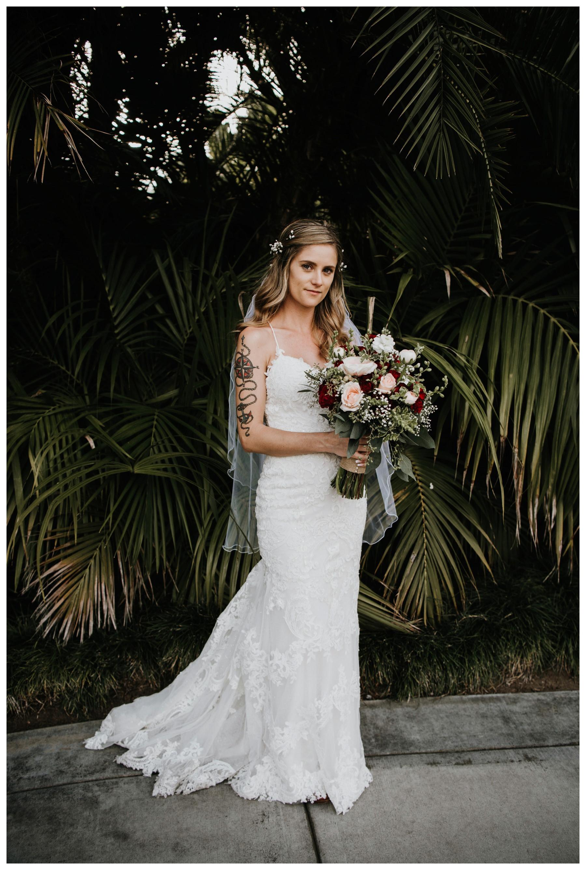 Coronado_Beach_Wedding_Singler_Photography_0041.jpg