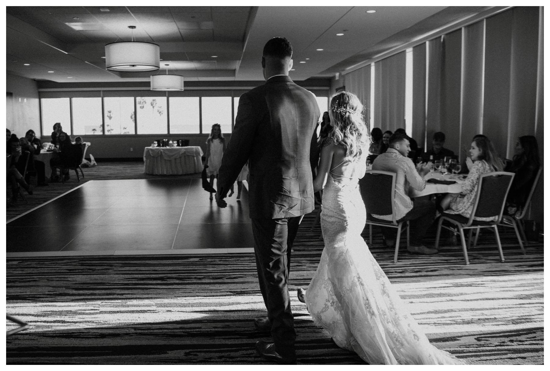 Coronado_Beach_Wedding_Singler_Photography_0044.jpg