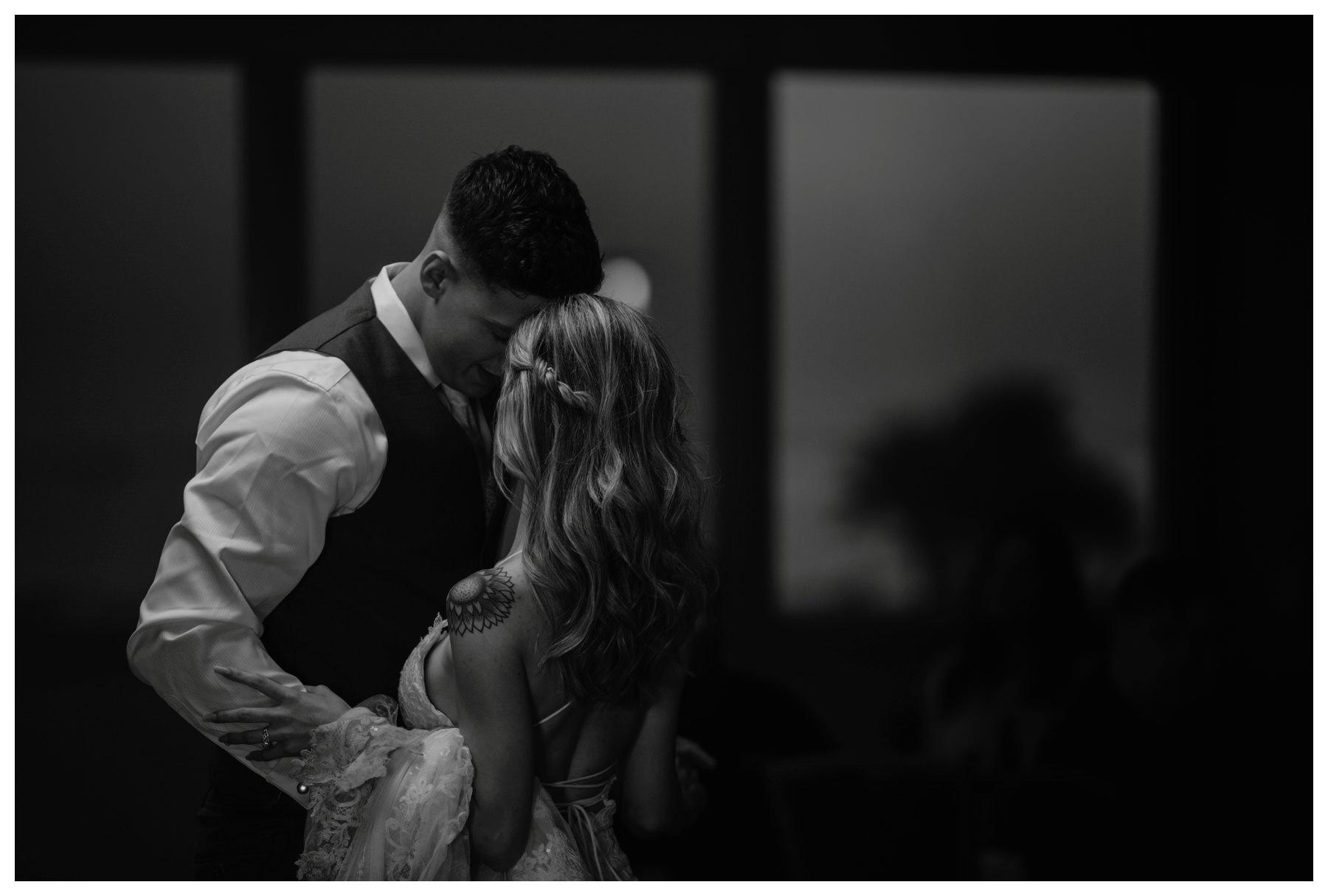 Coronado_Beach_Wedding_Singler_Photography_0046.jpg