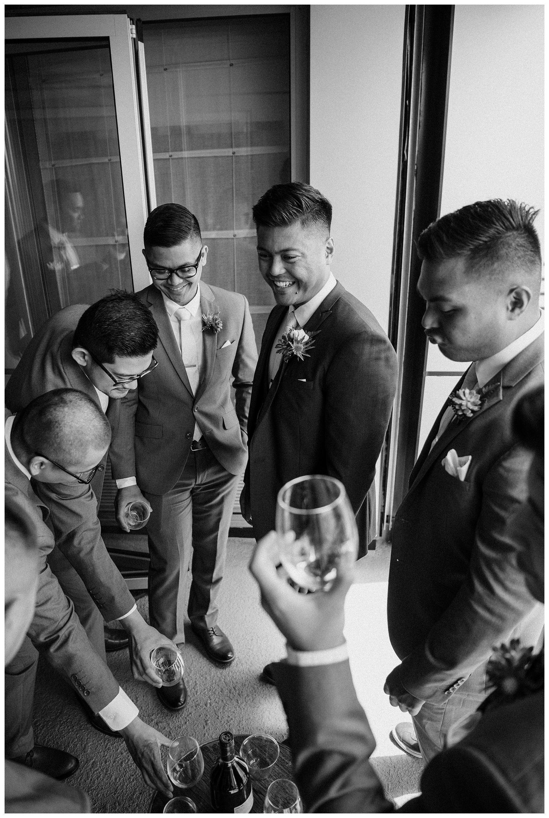 Brick_San_Diego_wedding_0014.jpg