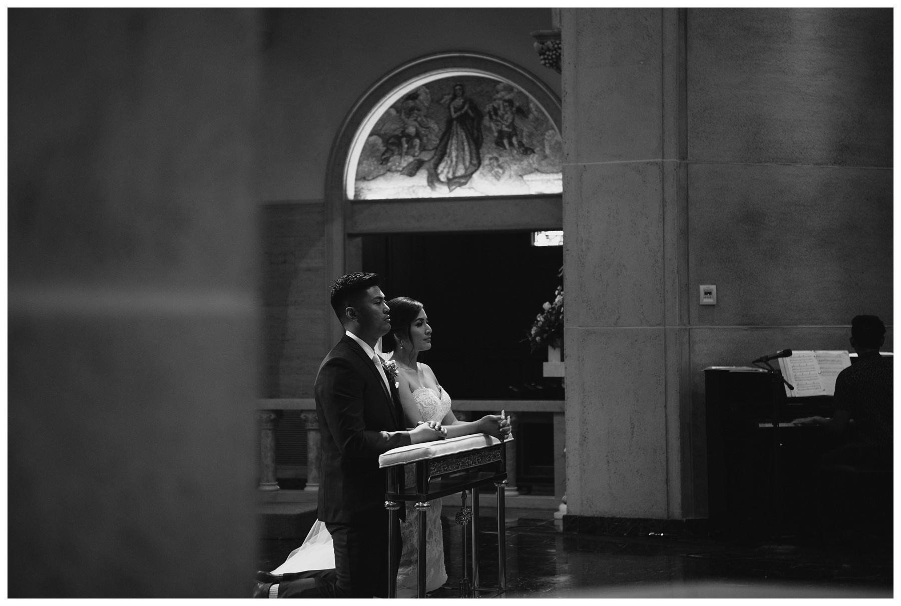 Brick_San_Diego_wedding_0023.jpg